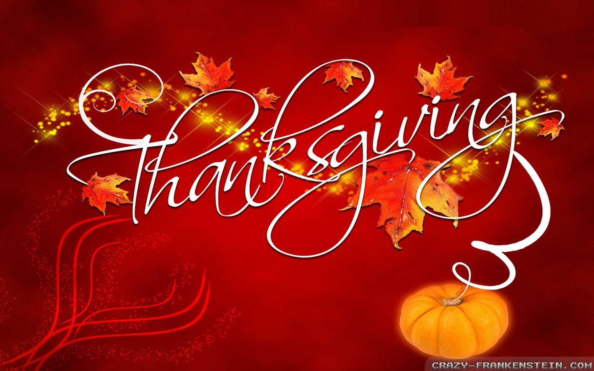 Thanksgiving free wallpapers wallpaper cave - Thanksgiving screen backgrounds ...