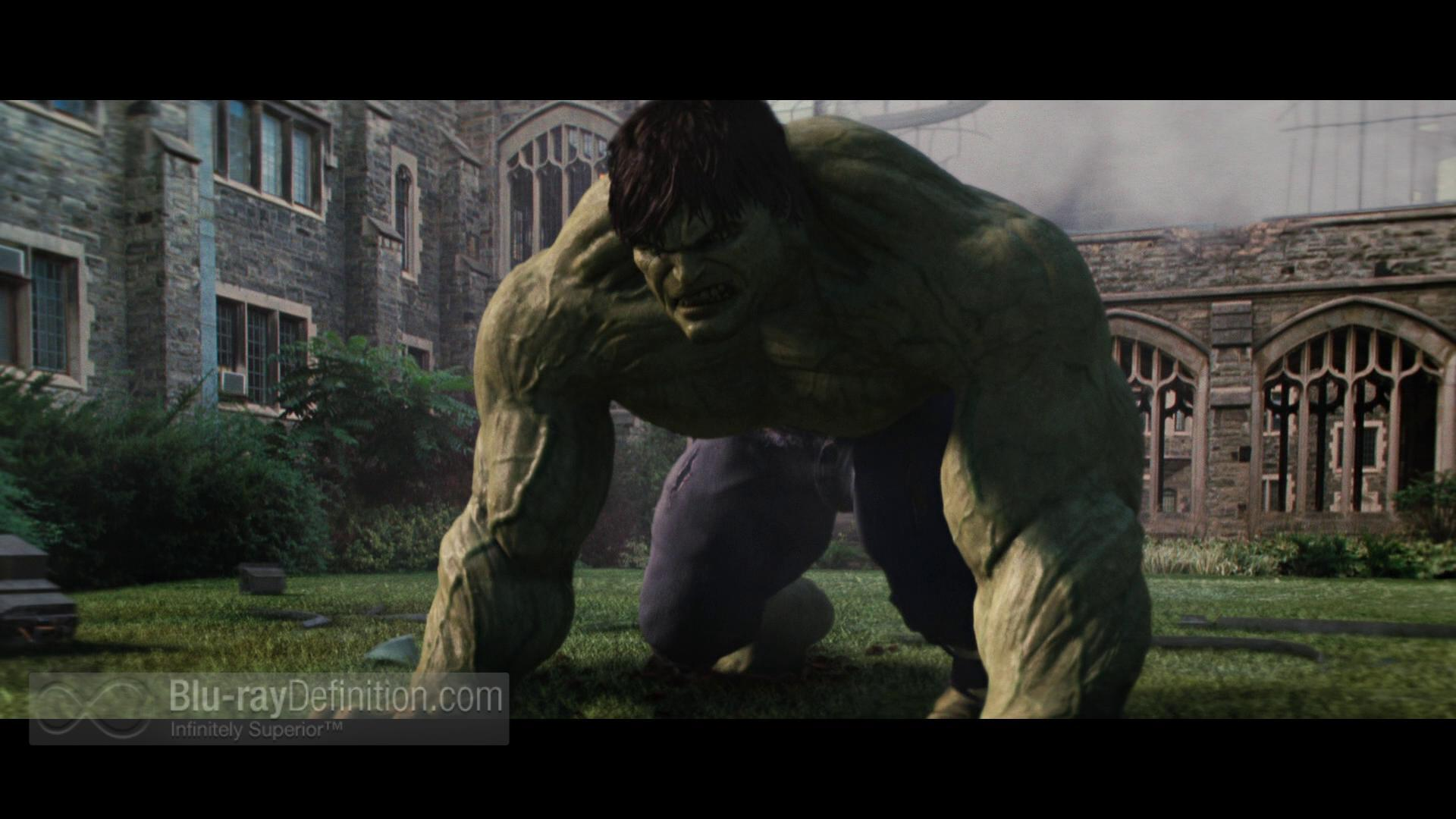 Wallpapers for gt the incredible hulk avengers wallpapers