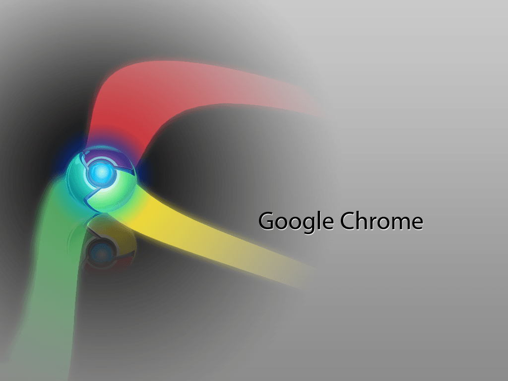 Chrome Wallpapers 11216 Wallpapers