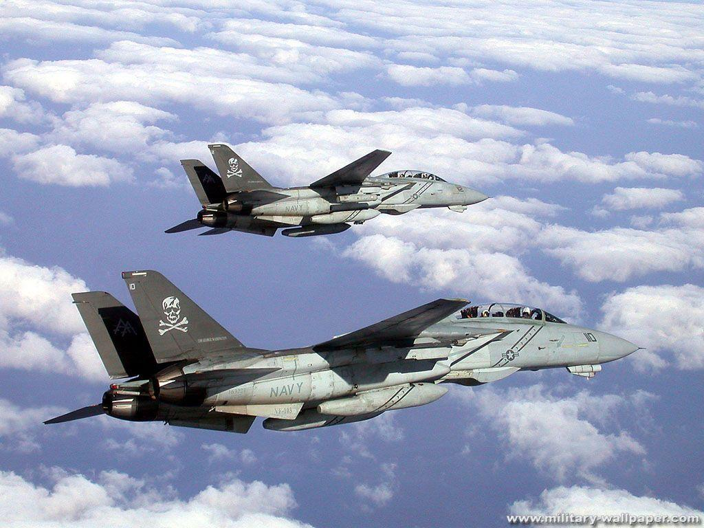47 Grumman F14 Tomcat HD Wallpapers  Background Images