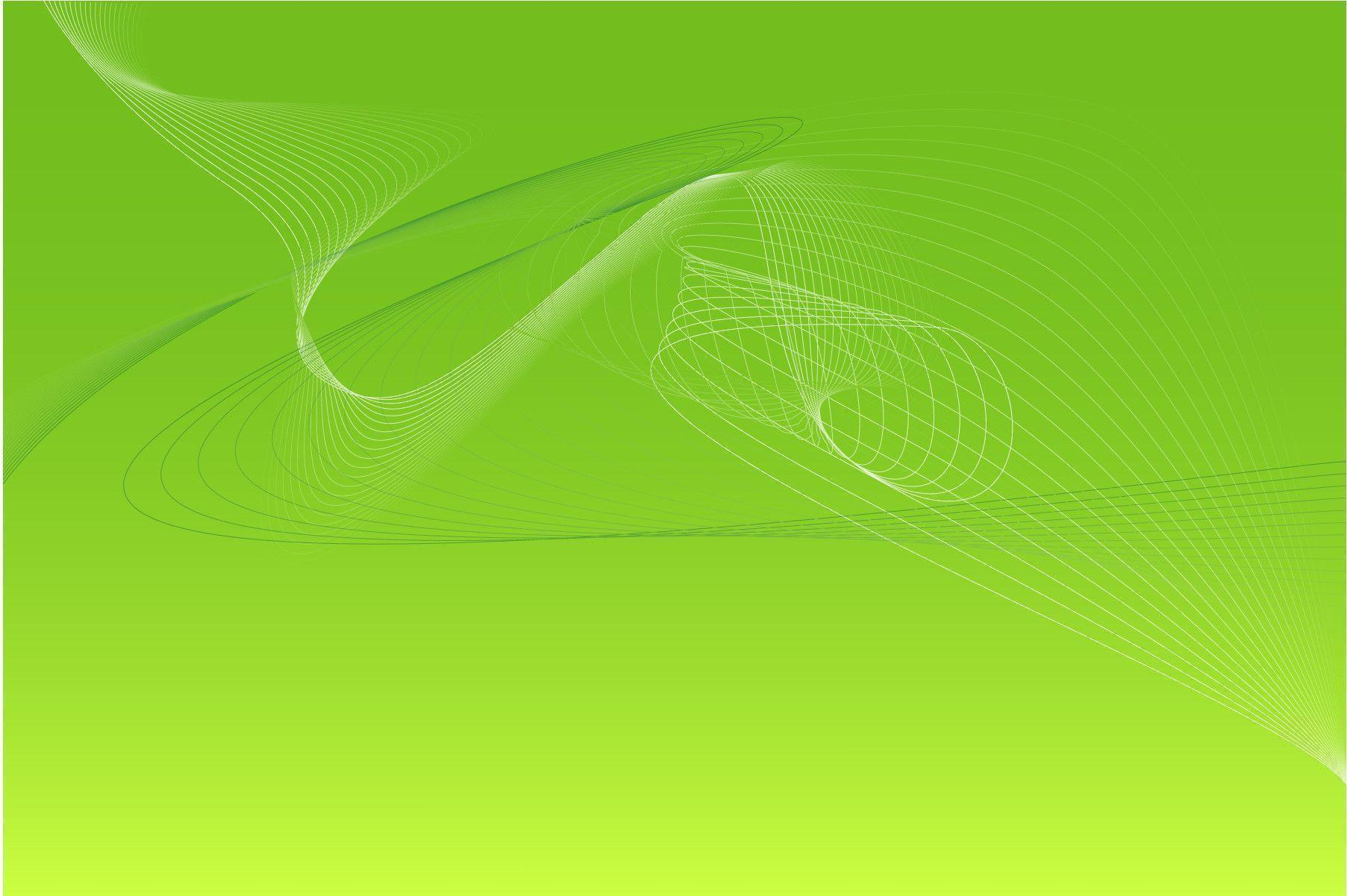 Light Green Backgrounds Wallpaper Cave  sc 1 st  Democraciaejustica & Green Wave Lighting - Democraciaejustica