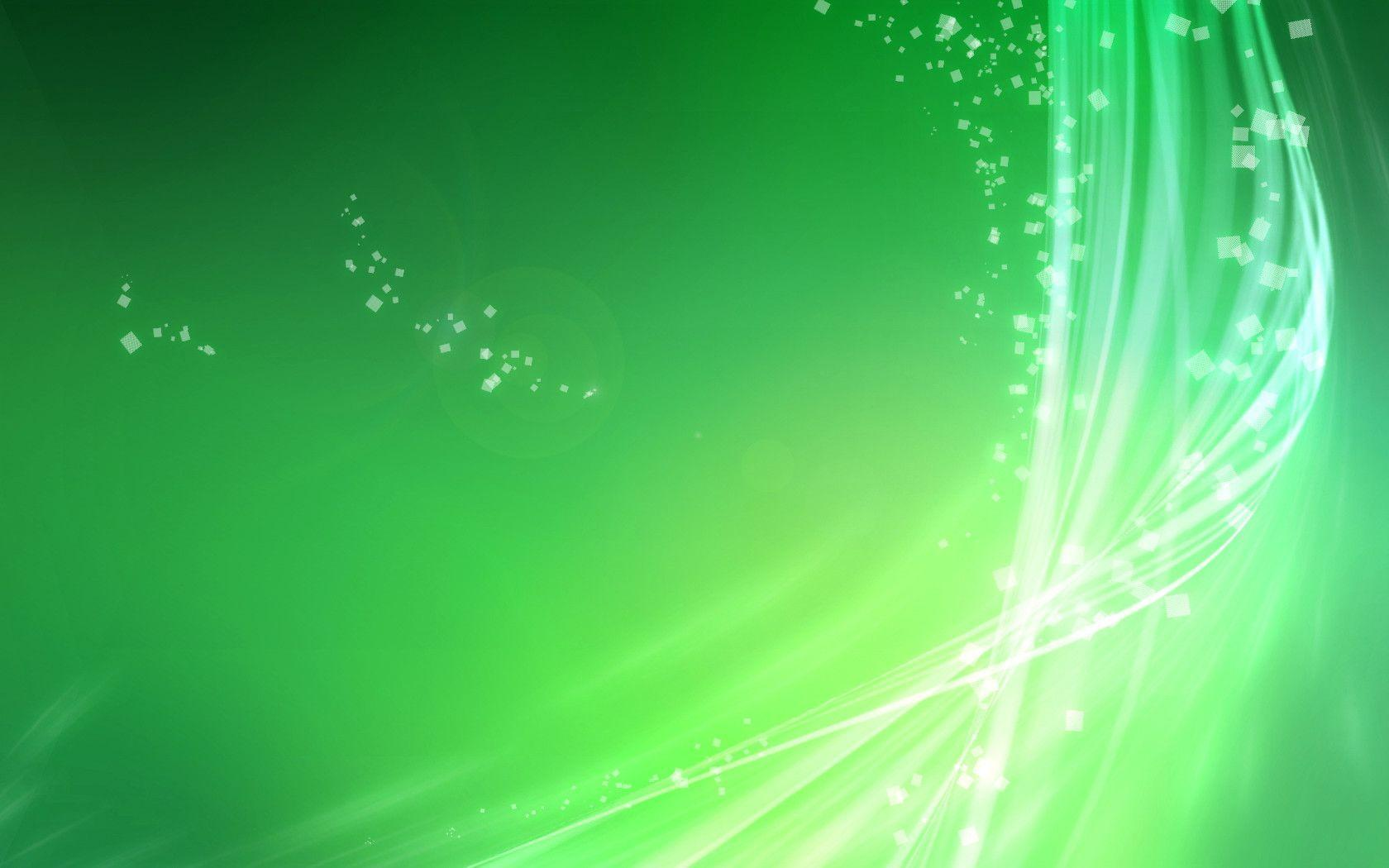 Light Green Abstract Wallpaper Hd Widescreen 10 HD Wallpapers