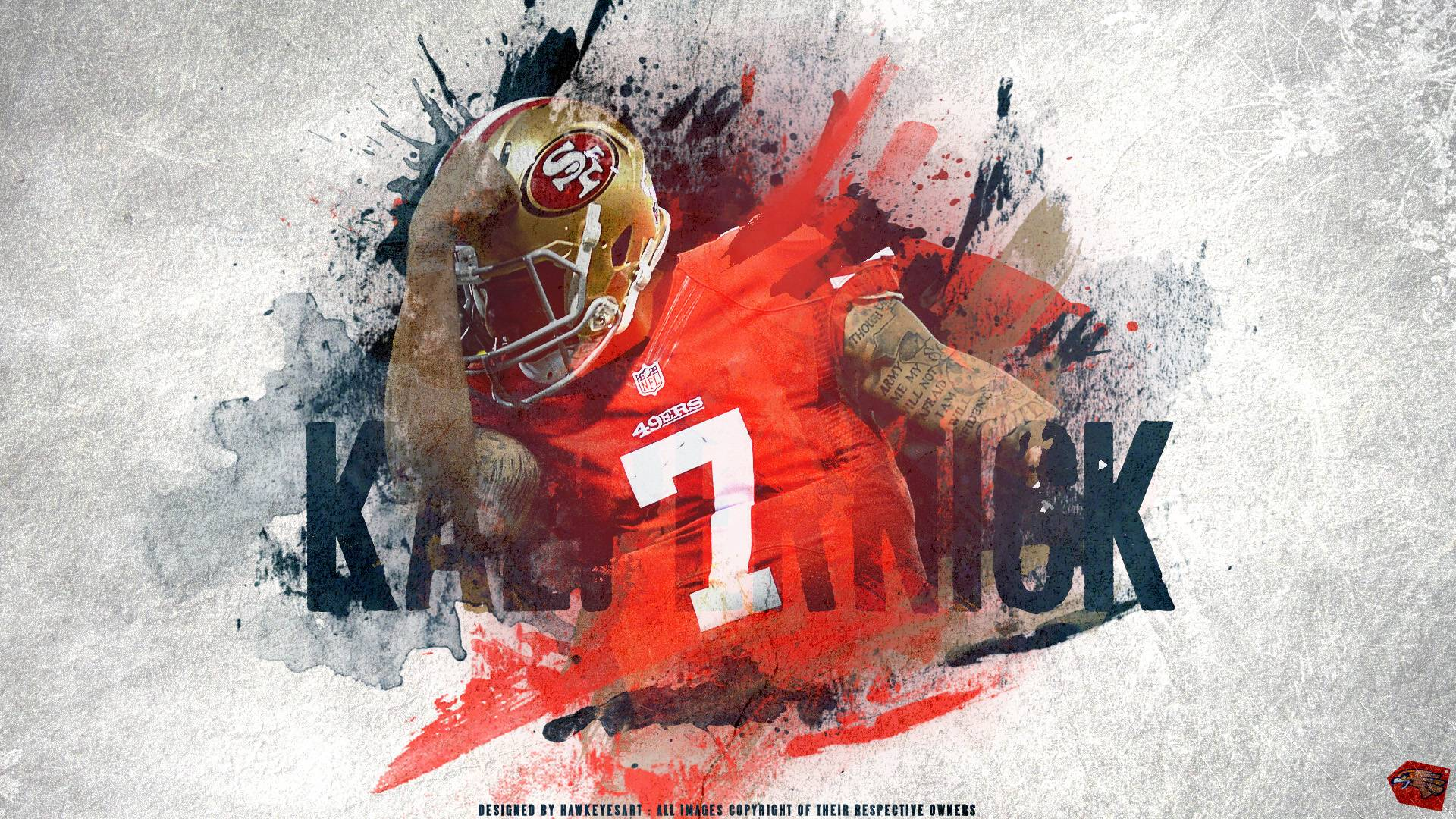 49ers hd wallpaper android