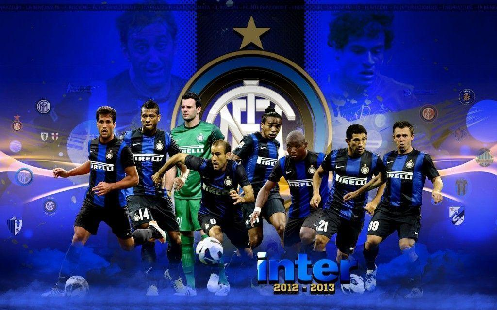 inter milan wallpaper 2012 - photo #30