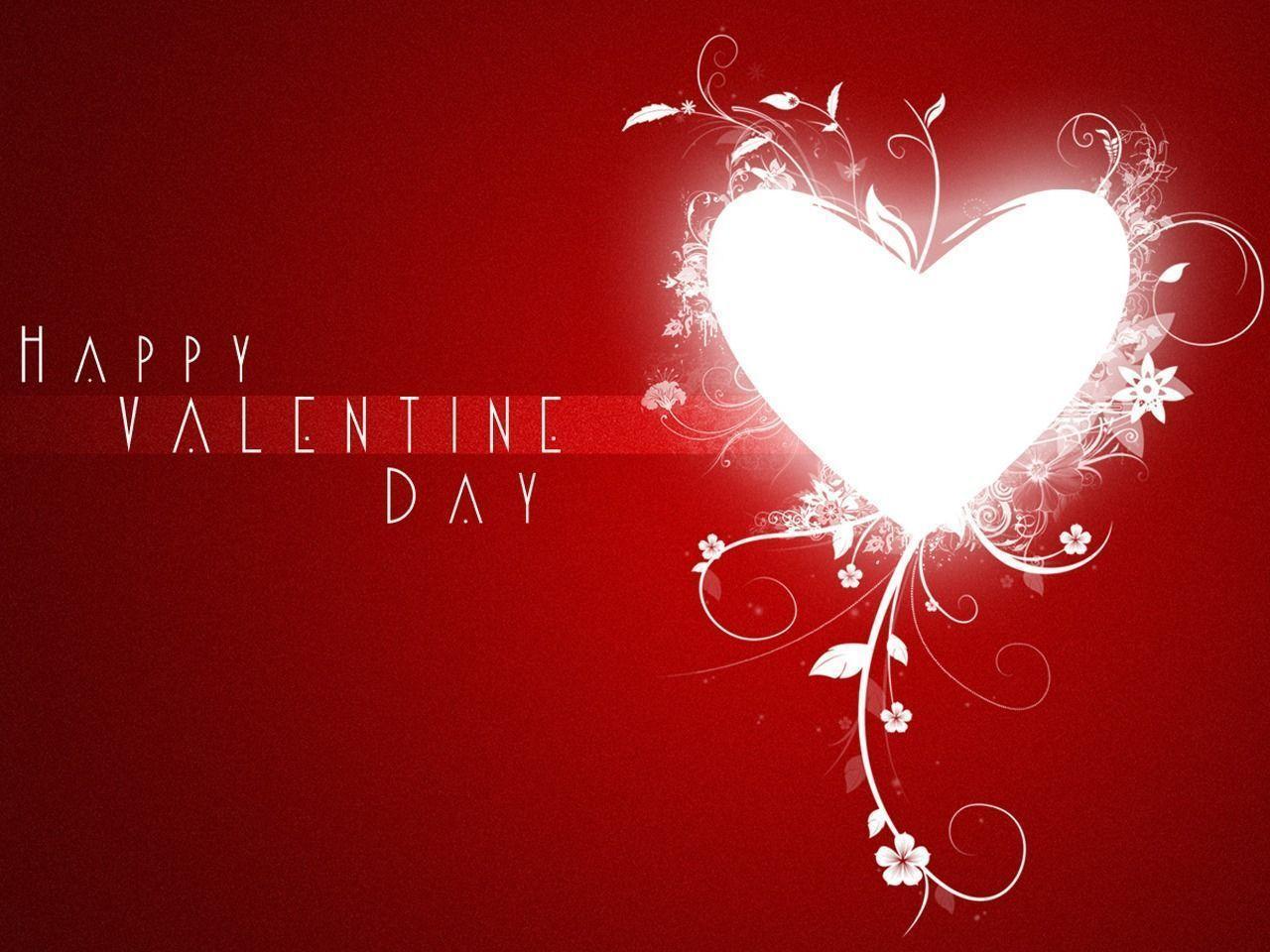Valentine's Day on Pinterest | 30 Pins