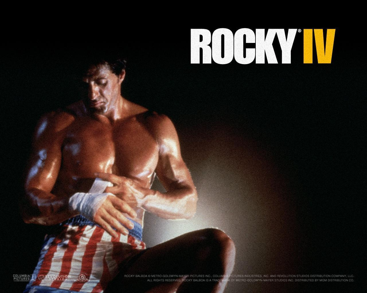 rocky-balboa-wallpaper (1) | Style Favor – Photos, pictures and ...