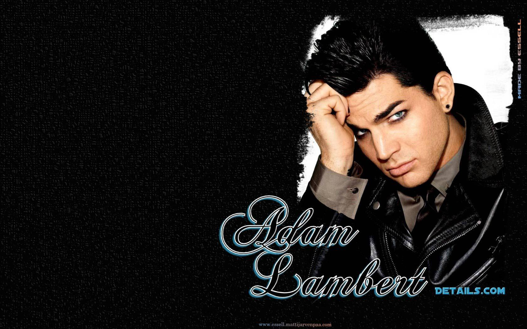 lambert wallpaper adam - photo #8