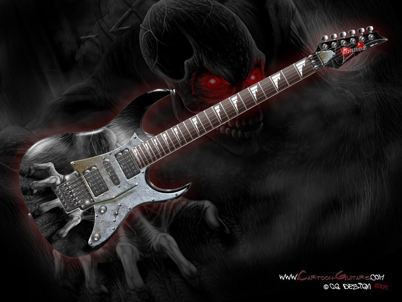 Awesome Bass Guitar Wallpapers High Quality 43384 HD Pictures
