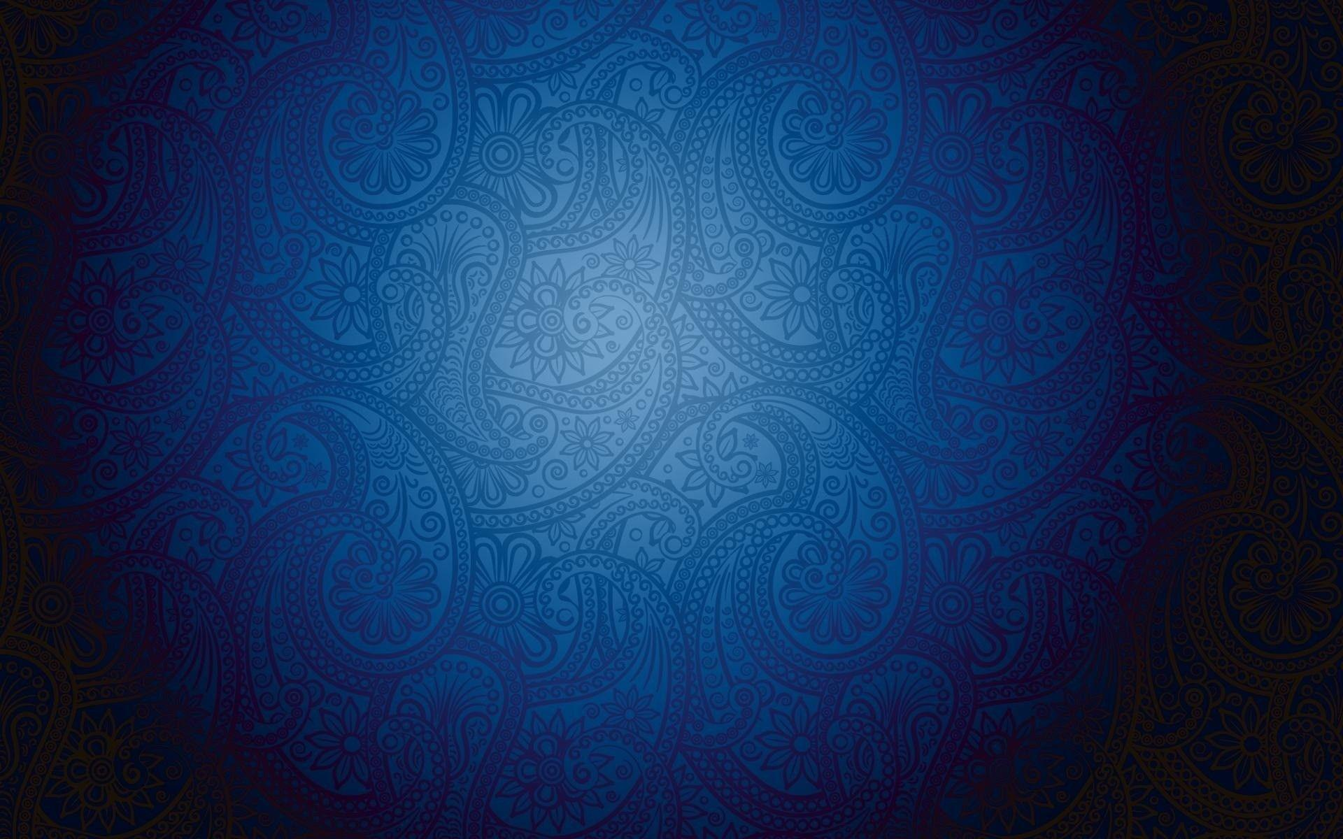 Navy blue backgrounds wallpaper cave for Blue wallpaper designs