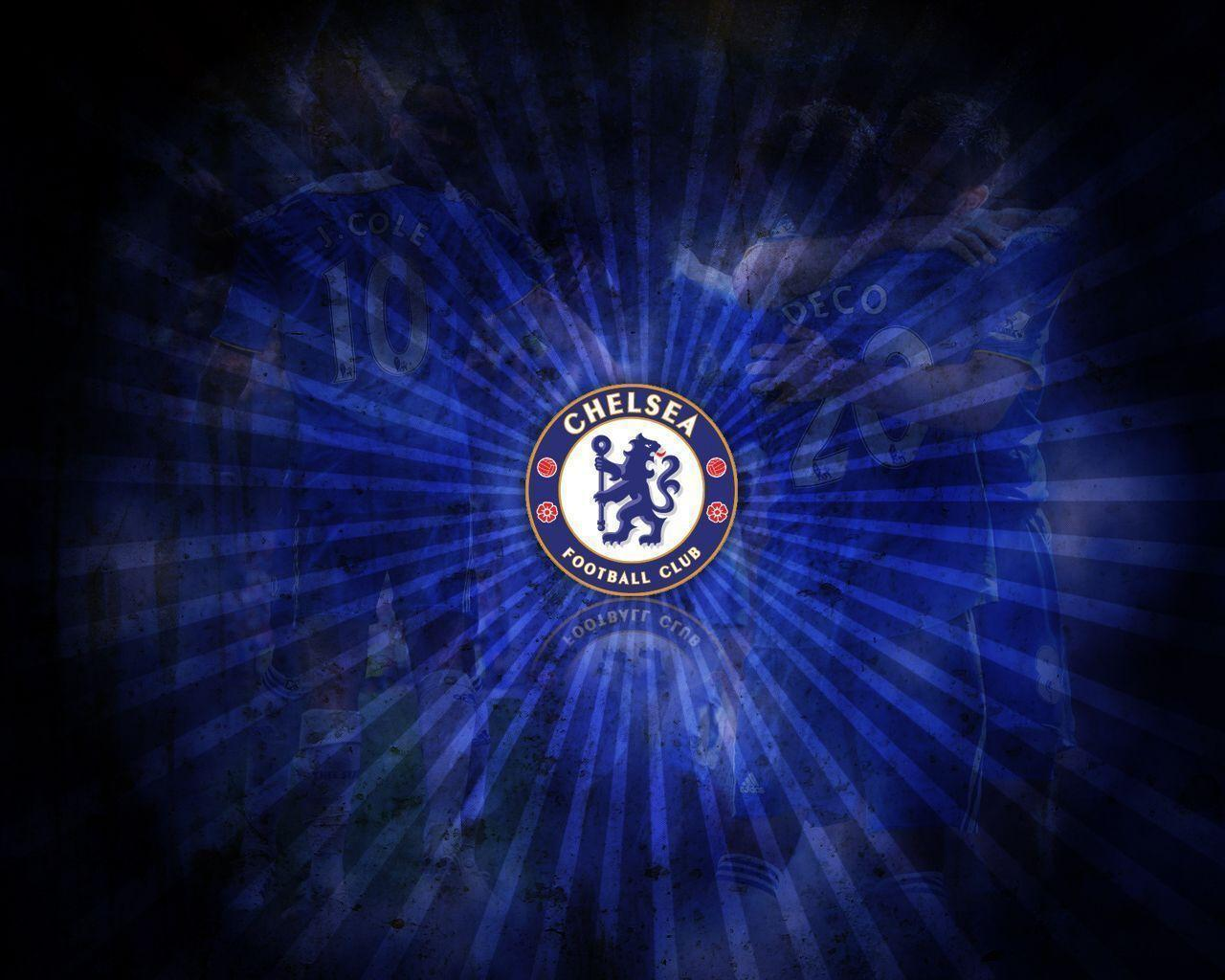 Chelsea Fc Hd Phone Wallpapers 177611 Image
