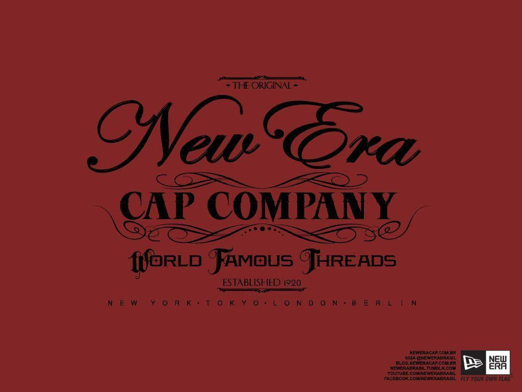 ... new style trends for new era caps wallpaper 78d85 98852 dc5d3ecc12e
