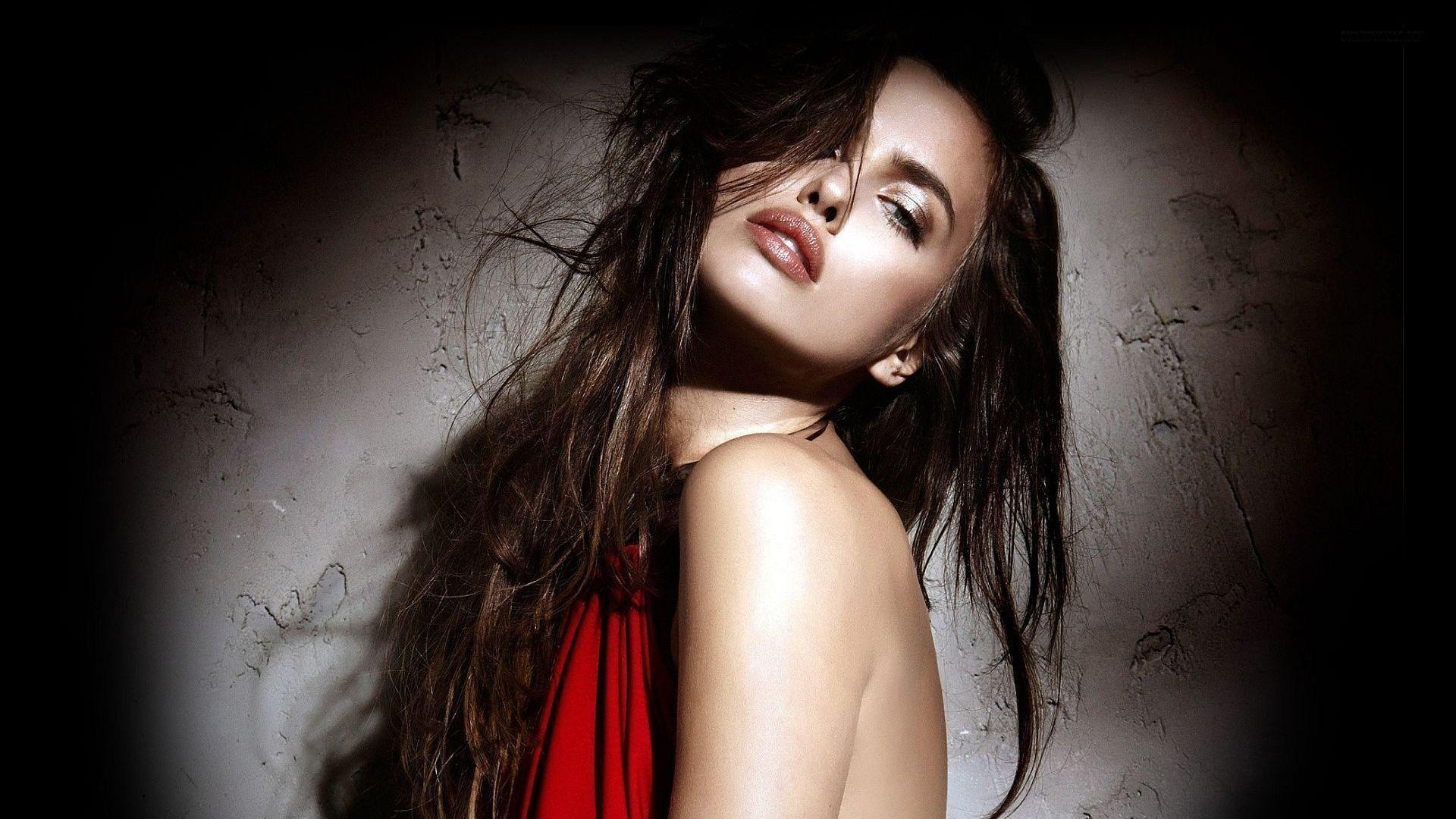 irina shayk wallpapers hd - wallpaper cave
