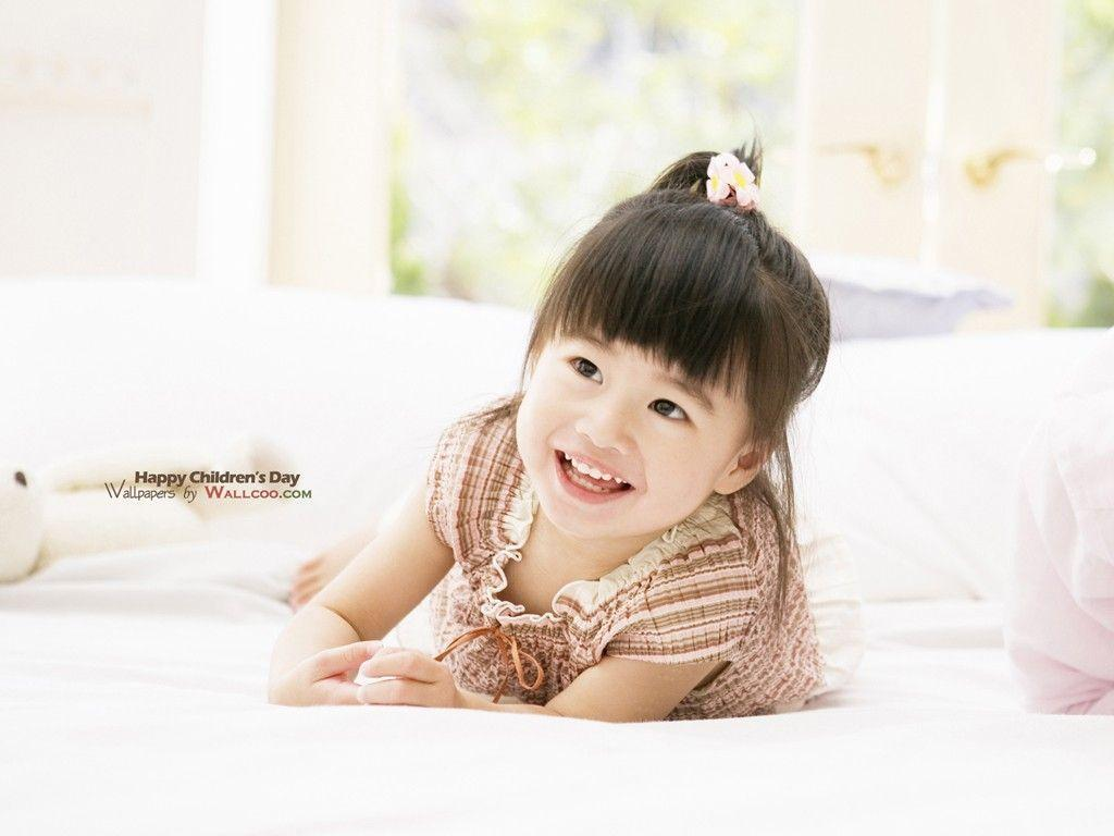wallpaper children cute photography - photo #25