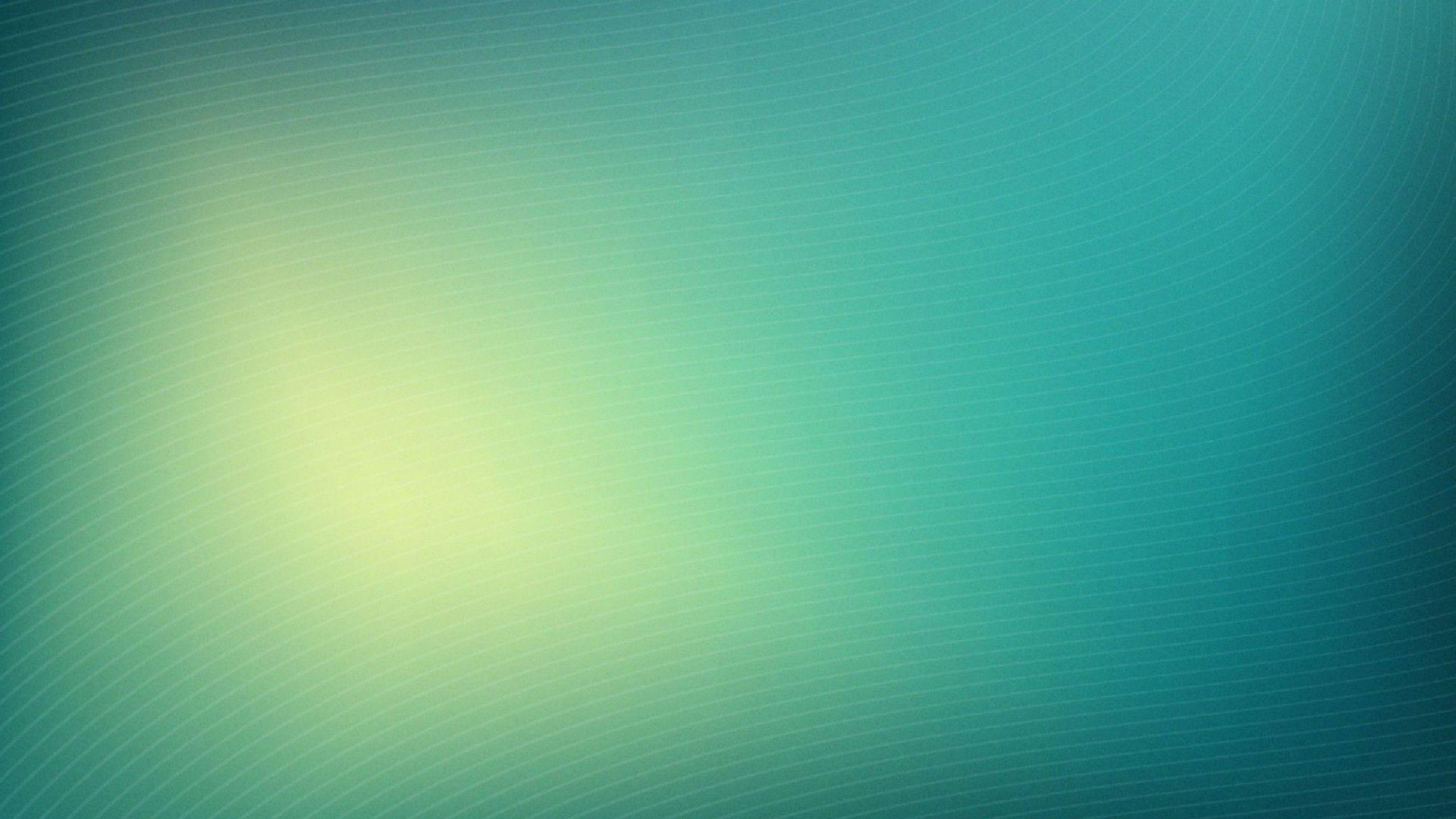 calm backgrounds wallpaper cave