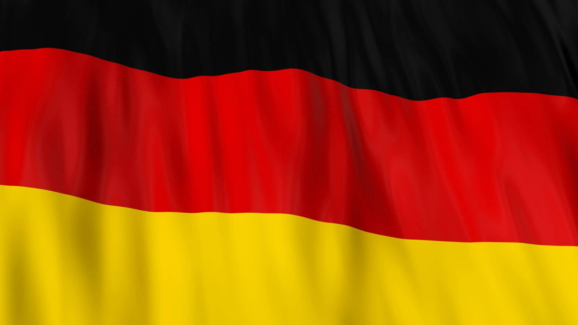 germany flag wallpaper vertical - photo #26