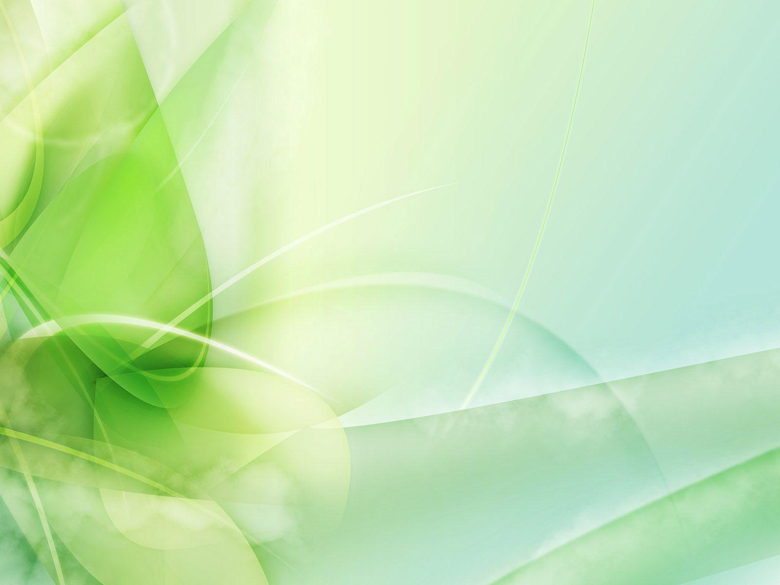 light green wallpaper designs -#main