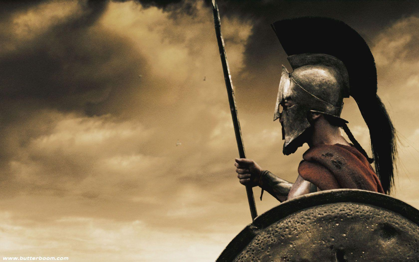 300 spartans wallpaper wallpapers - photo #7