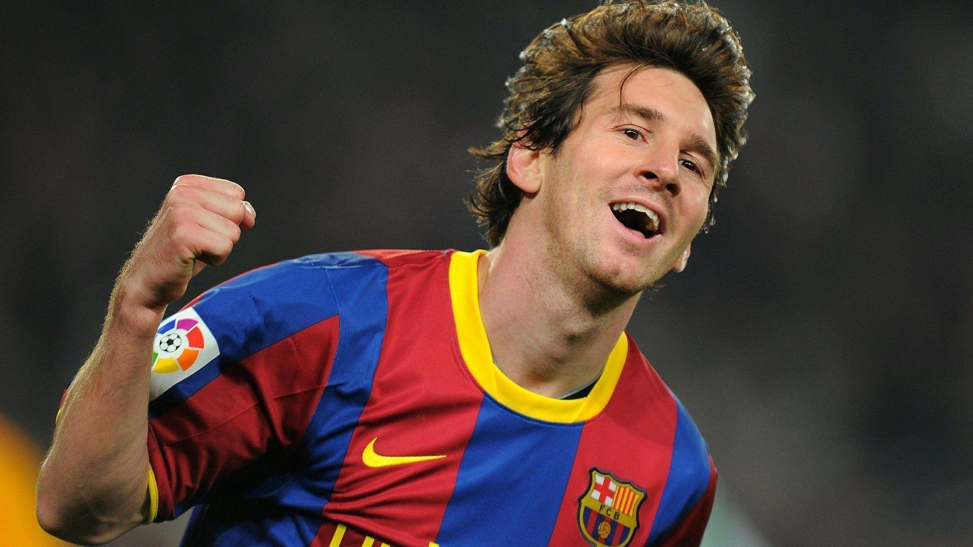 Messi 2012 - Messi hd - Messi wallpaper - Messi image hd - Messi ...