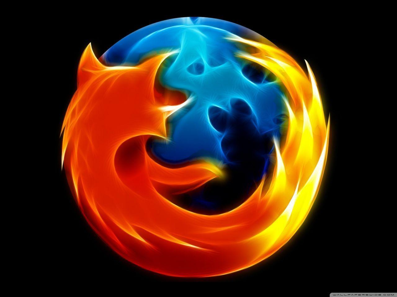 free wallpapers firefox - photo #18