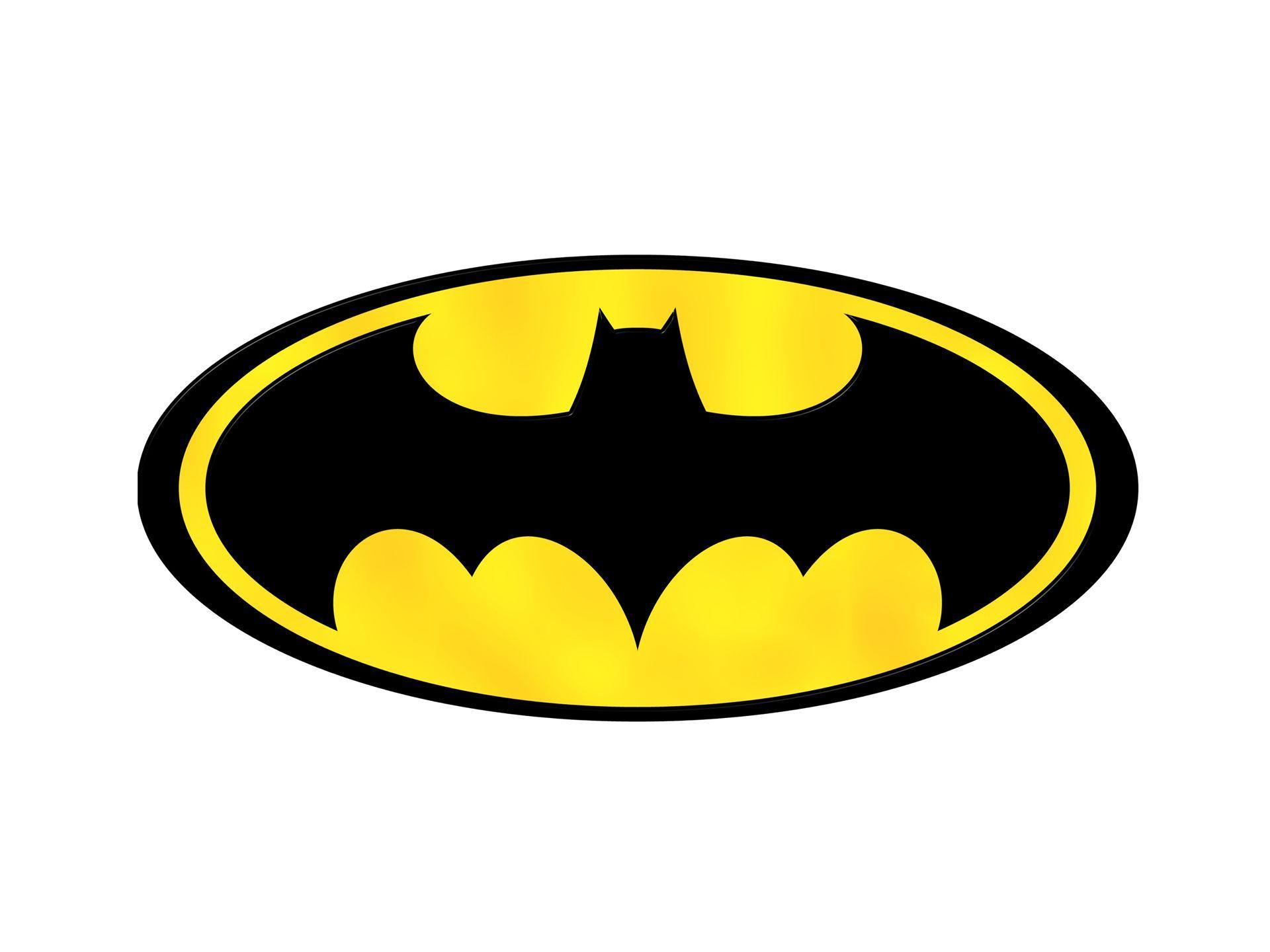 vAzn4Y0 Top Result 69 Unique Batman Logo Cake Template Photos 2017 Zzt4