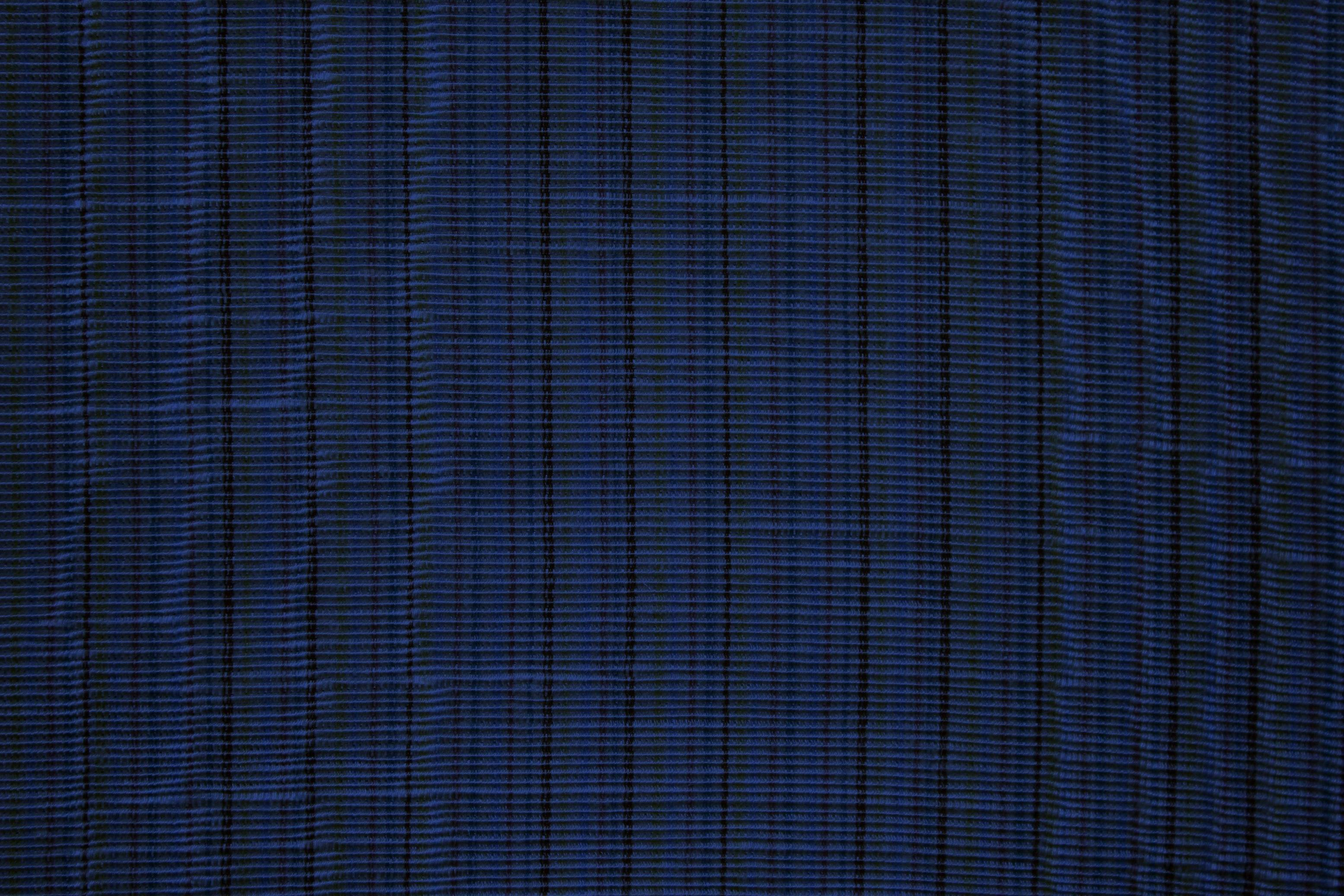 Navy Blue Wallpaper   Grasscloth Wallpaper