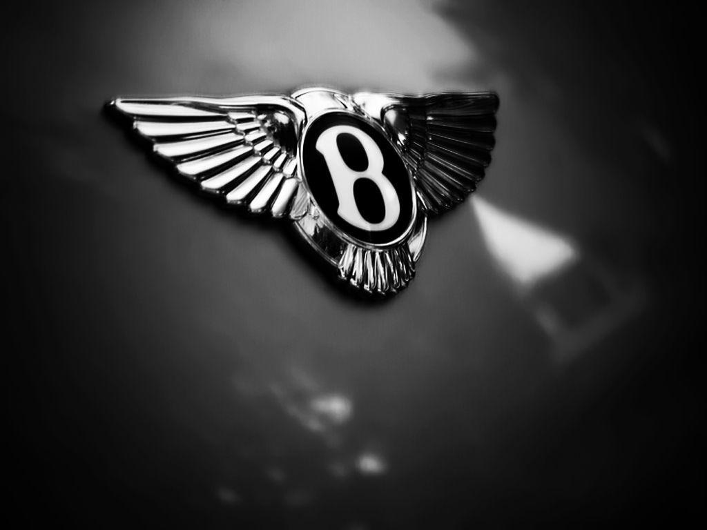 QQ Wallpapers: High Resolution Bentley Wallpapers and Image