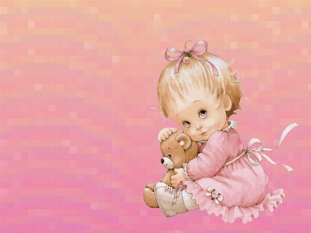 Wallpapers For > Cute Wallpapers For Computer Backgrounds