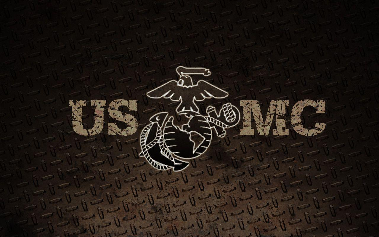 marine corps desktop backgrounds - wallpaper cave