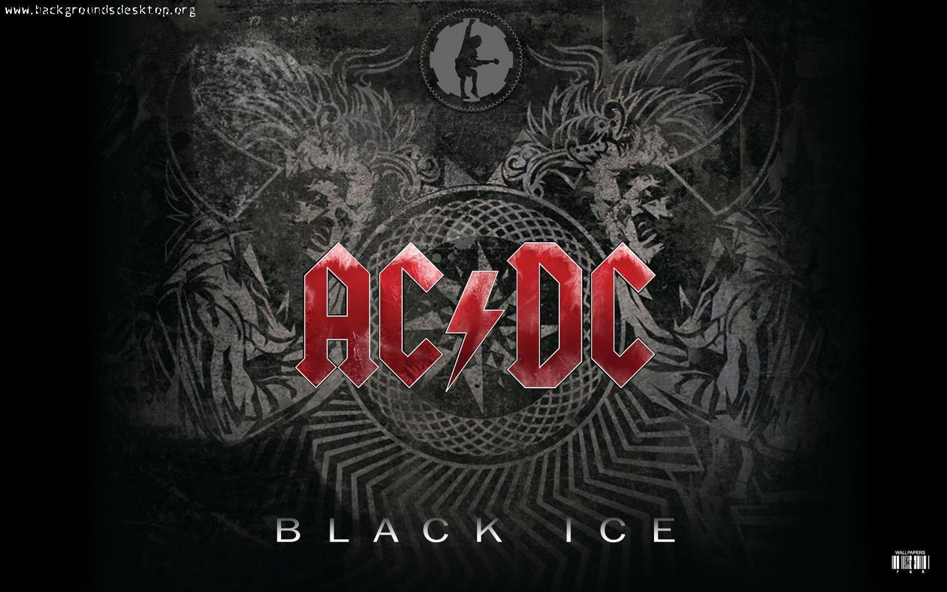 Acdc In Black Wallpapers Desktop Backgrounds Hd Best Backgrounds