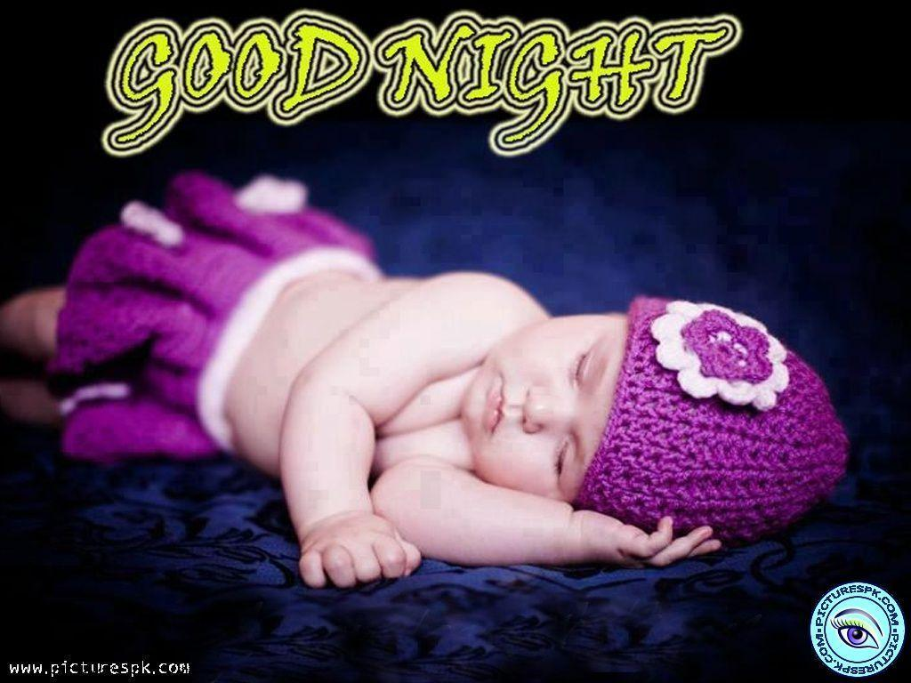 Good night wallpapers wallpaper cave good night wallpapers free download voltagebd Choice Image