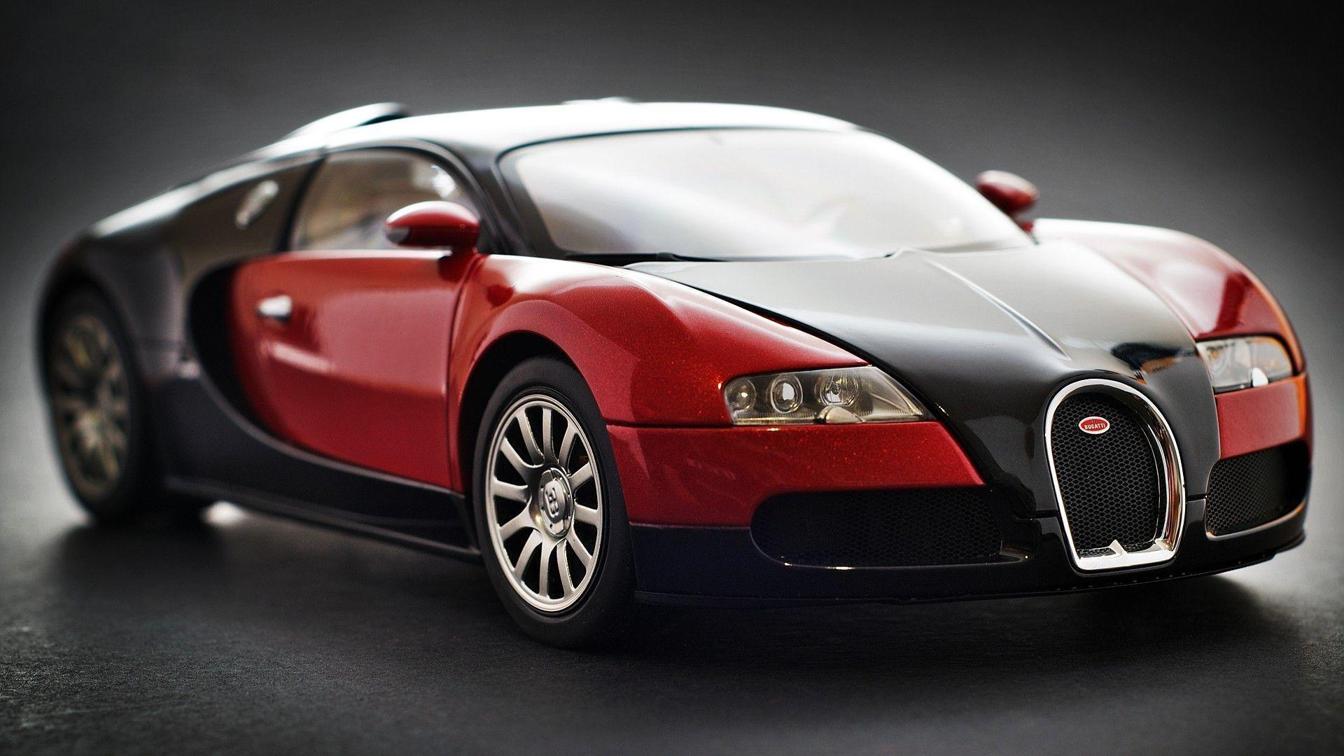 bugatti veyron black and red wallpaper wwwimgkidcom