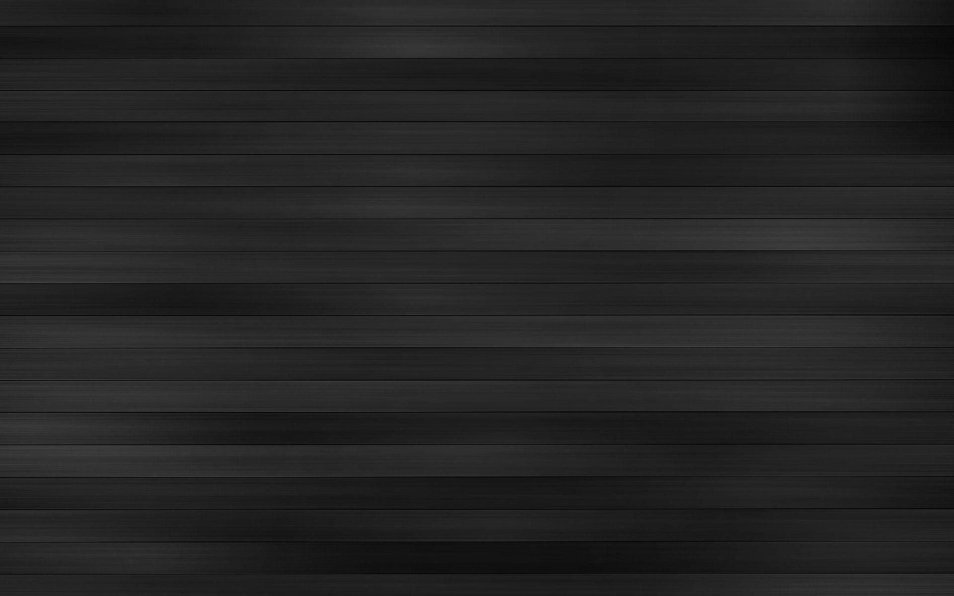 Black and gray backgrounds wallpaper cave for Grey and white wallpaper