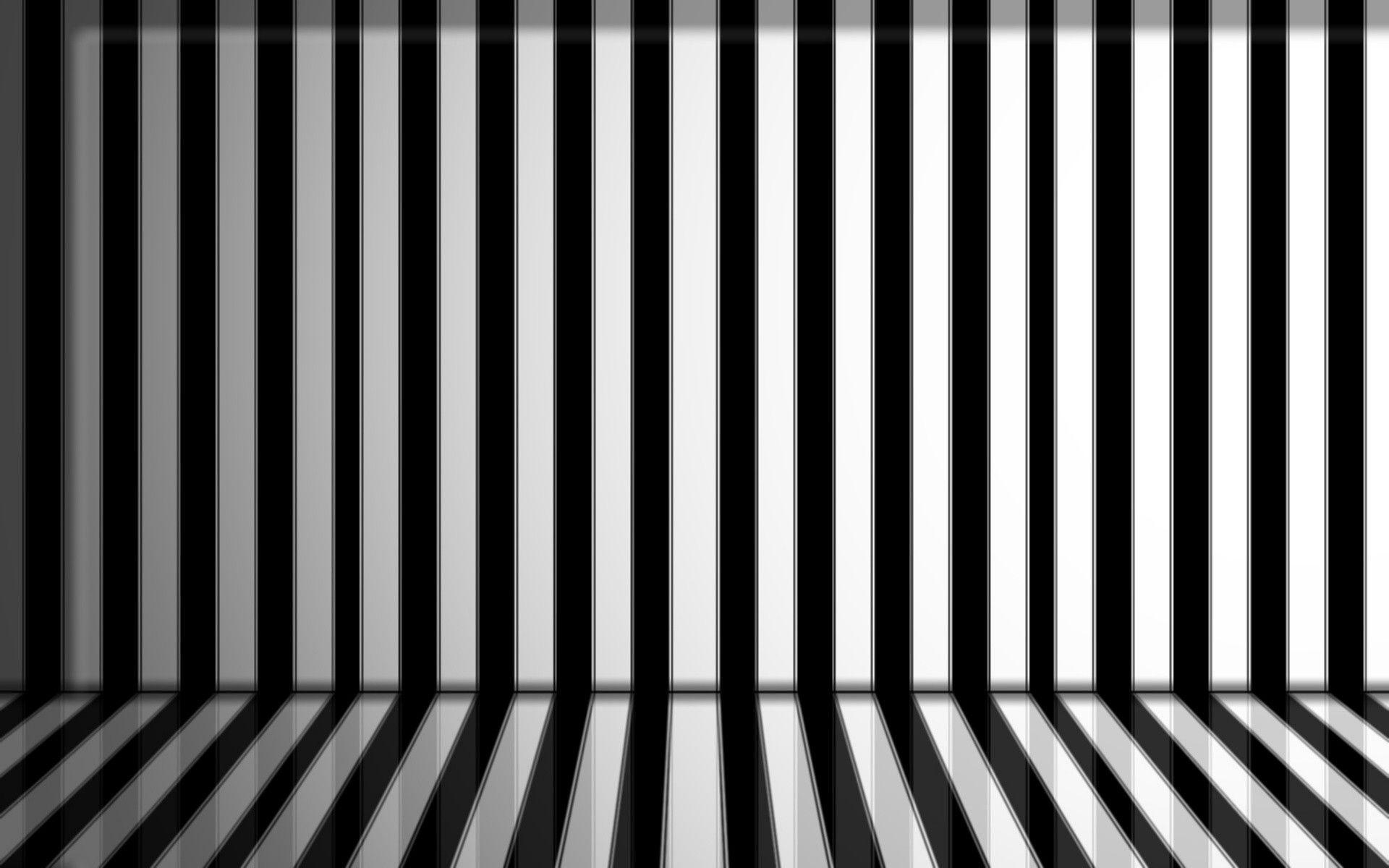 zebra stripe wallpaper stuff - photo #7