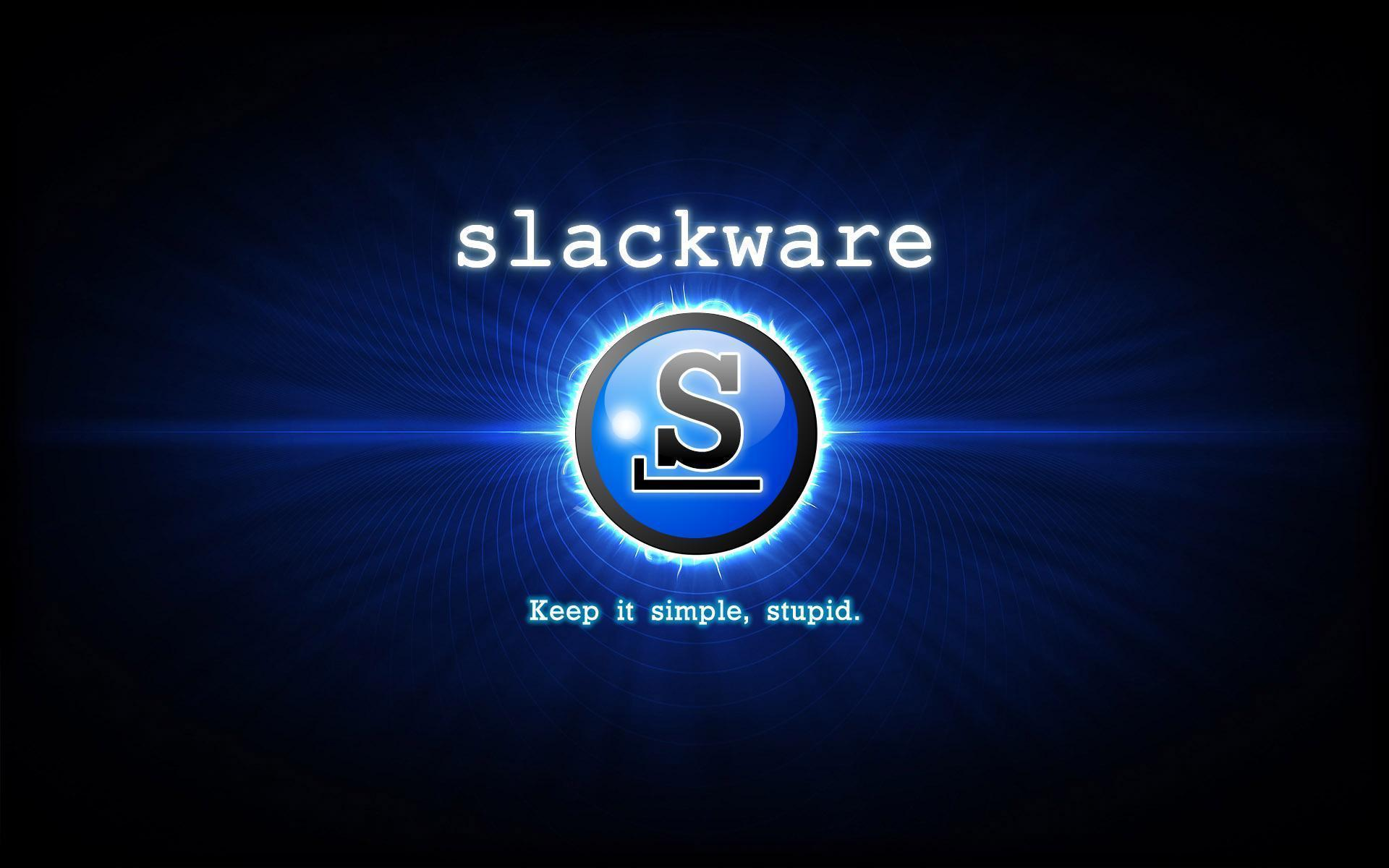 Slackware Wallpapers - Full HD wallpaper search