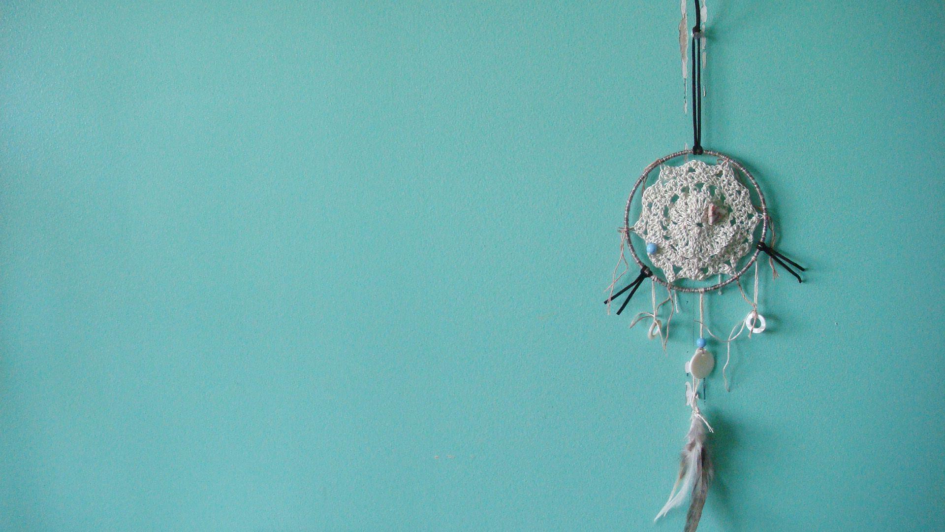 Wallpapers For > Dreamcatcher Wallpaper Tumblr