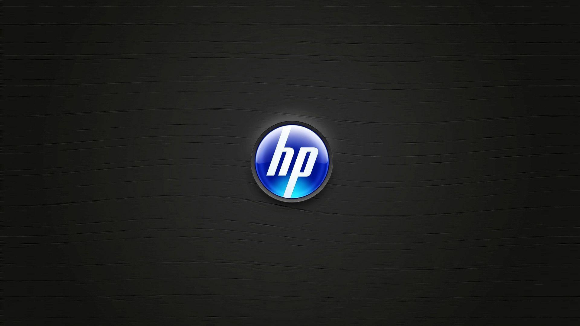 Hp 3D Backgrounds, wallpaper, Hp 3D Backgrounds hd wallpaper ...