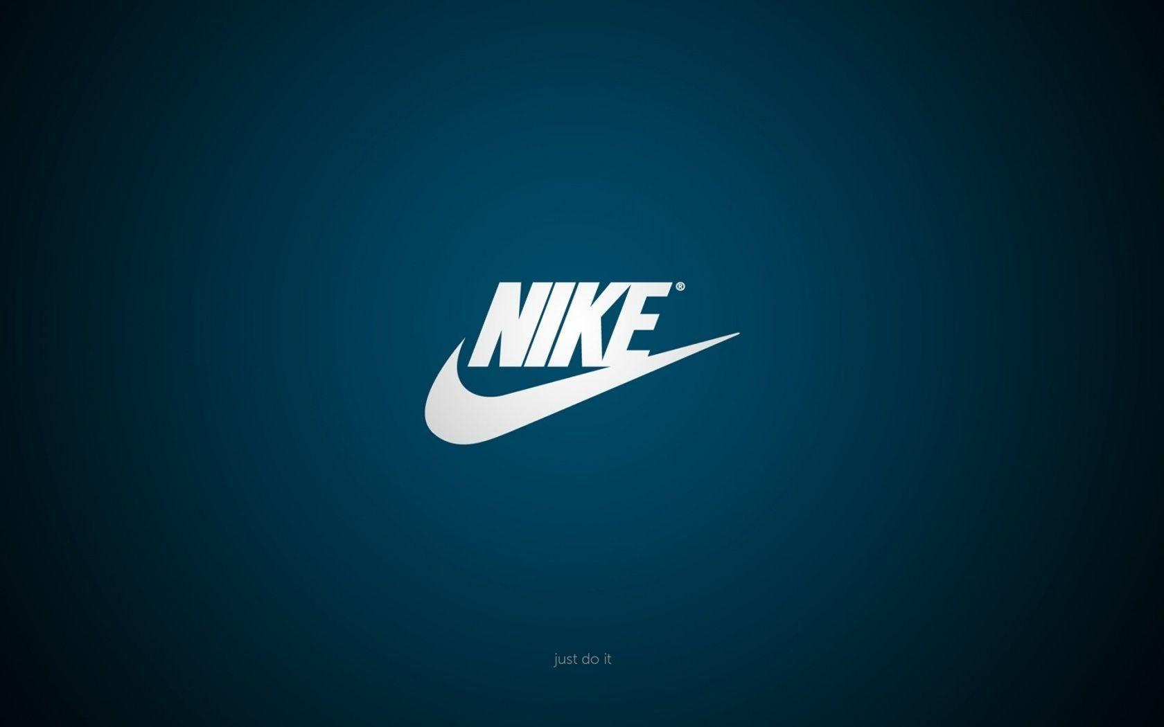 Nike: Just Do It
