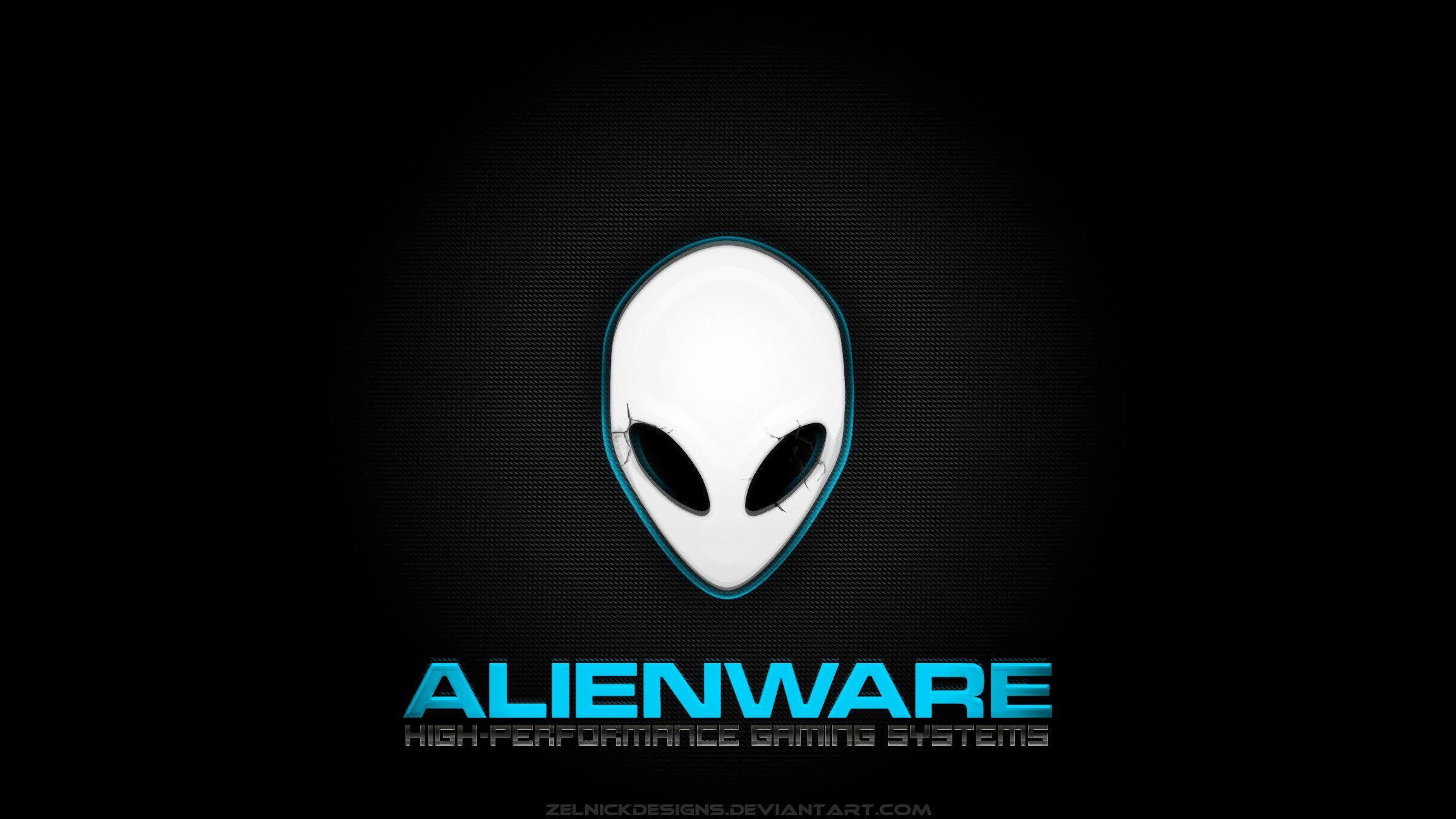 Alienware Wallpaper Pack v2 by ZelnickDesigns on DeviantArt