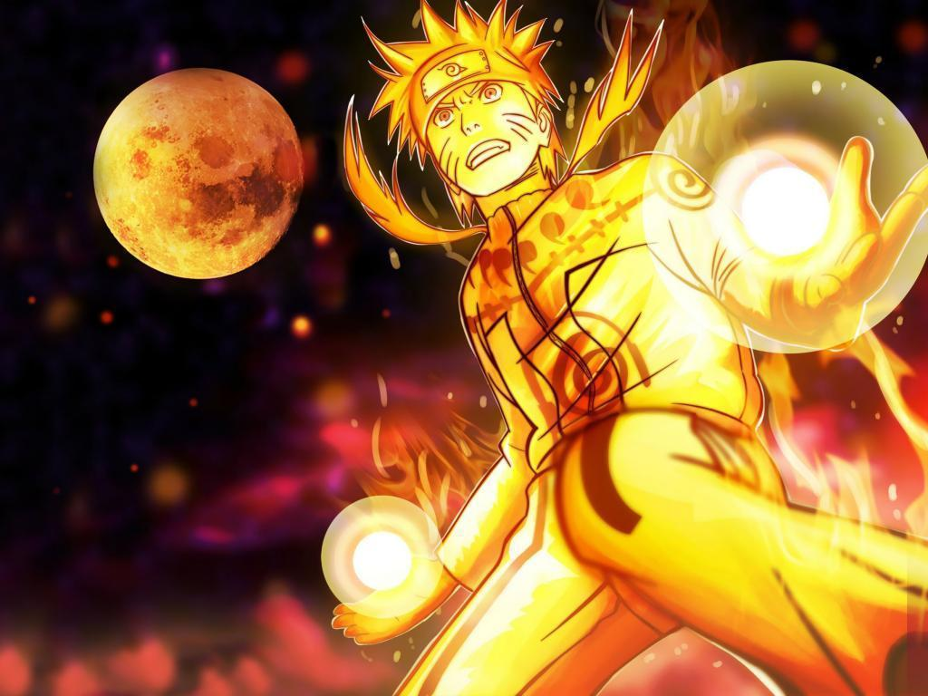 Naruto wallpapers hd 2015 wallpaper cave naruto wallpaper 2015 cool wallpapers cool wallpapers voltagebd Choice Image