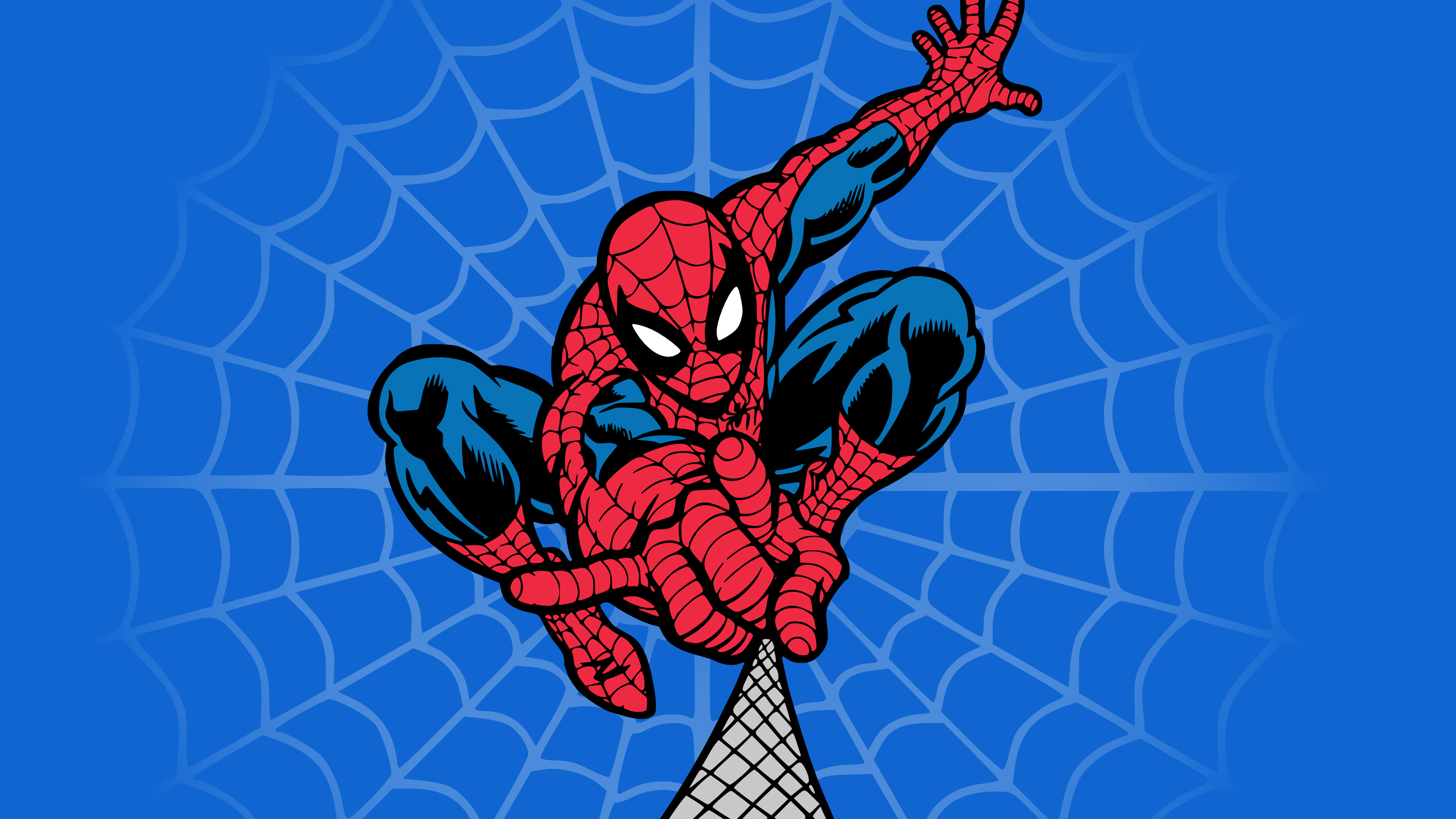 spiderman backgrounds wallpaper cave