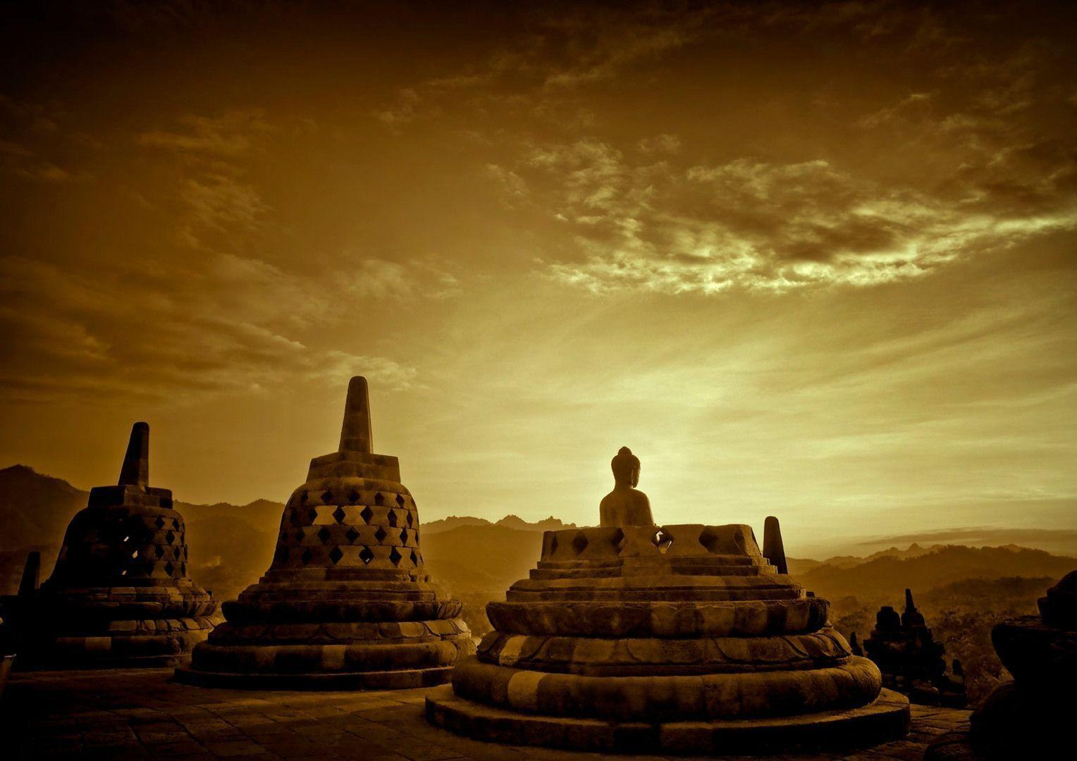wallpapers buddha wallpaper cave