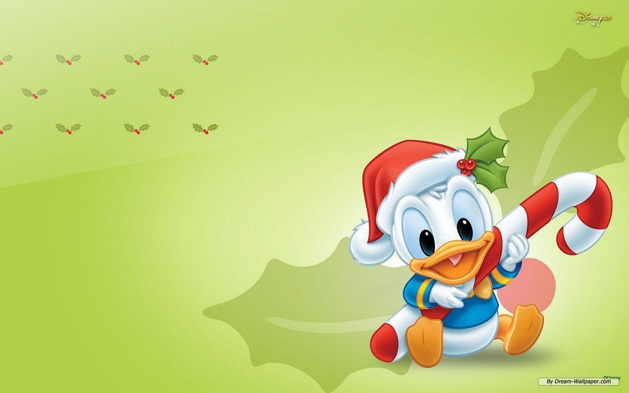 Disney Christmas - Sites Of Great Wallpapers Wallpaper (33238302 ...