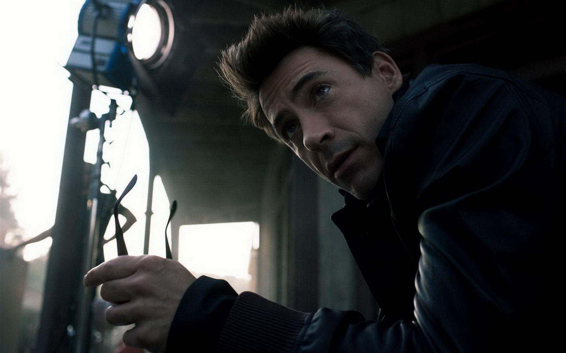Robert Downey jr wallpapers and images - wallpapers, pictures, photos