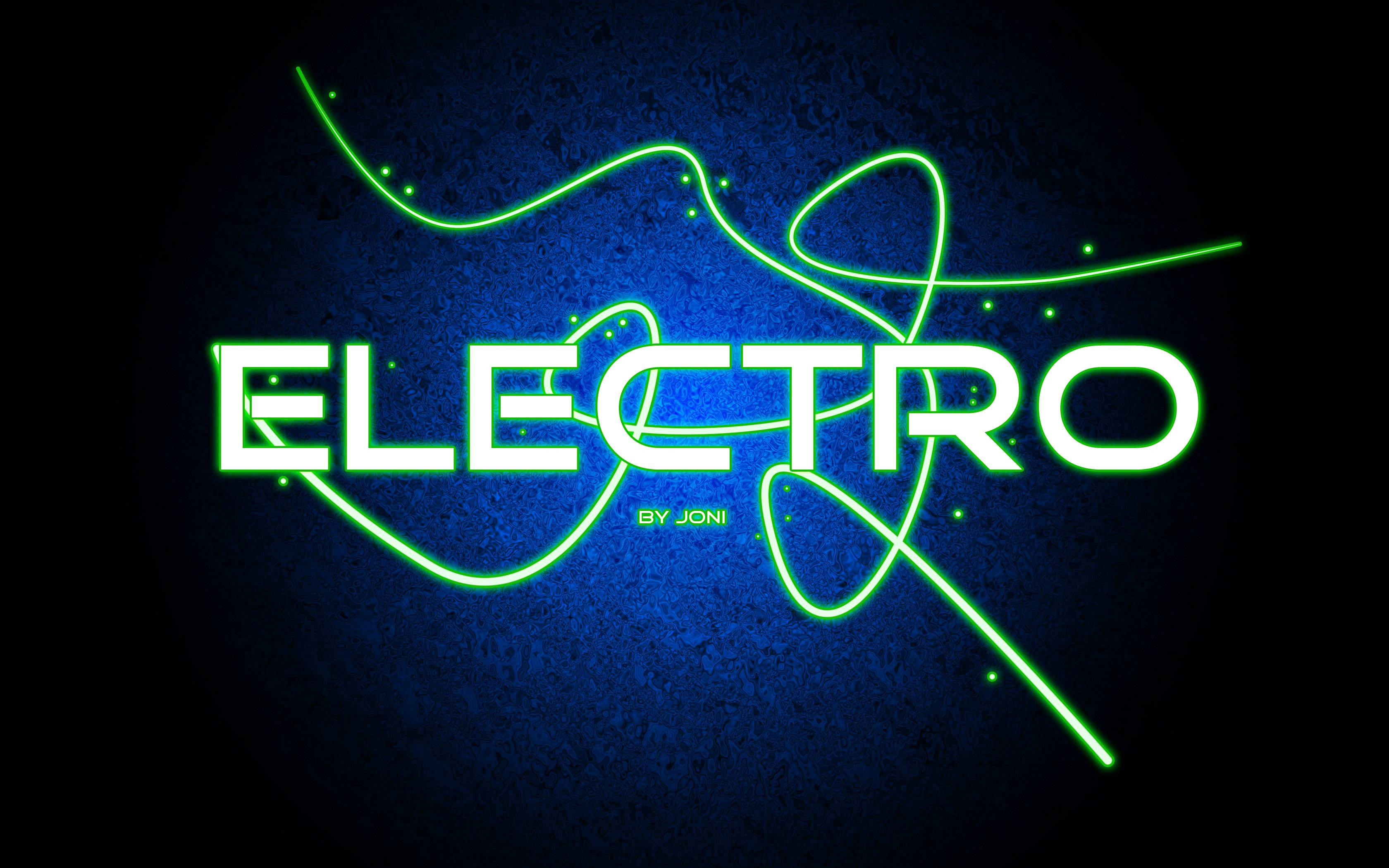 Electro House Music Wallpapers Hd Desktop 10 HD Wallpapers | aladdino.