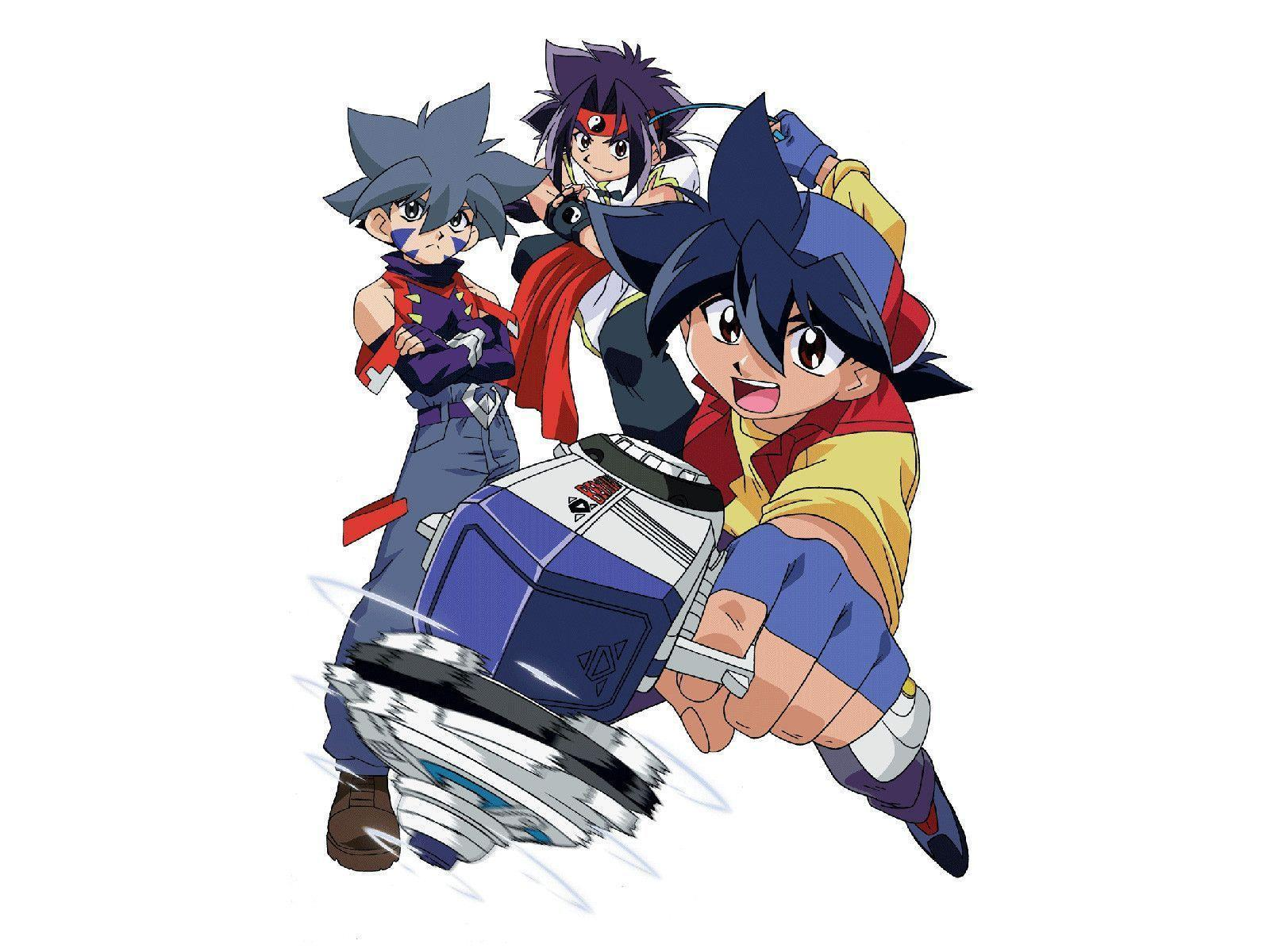 Beyblade wallpapers wallpaper cave beyblade wallpapers metal fury hd background with taken from voltagebd Images