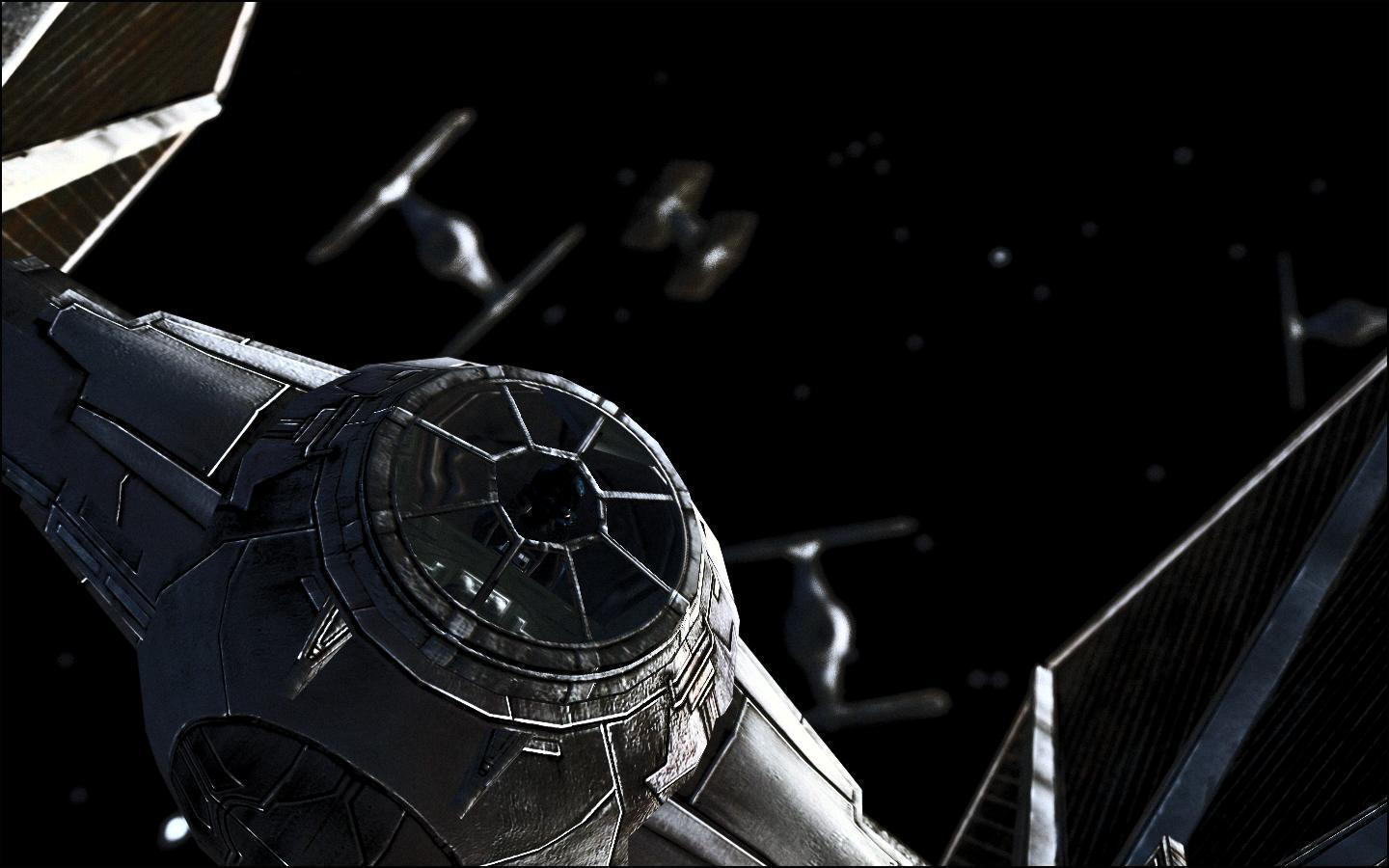 imperial tie fighter wallpaper -#main