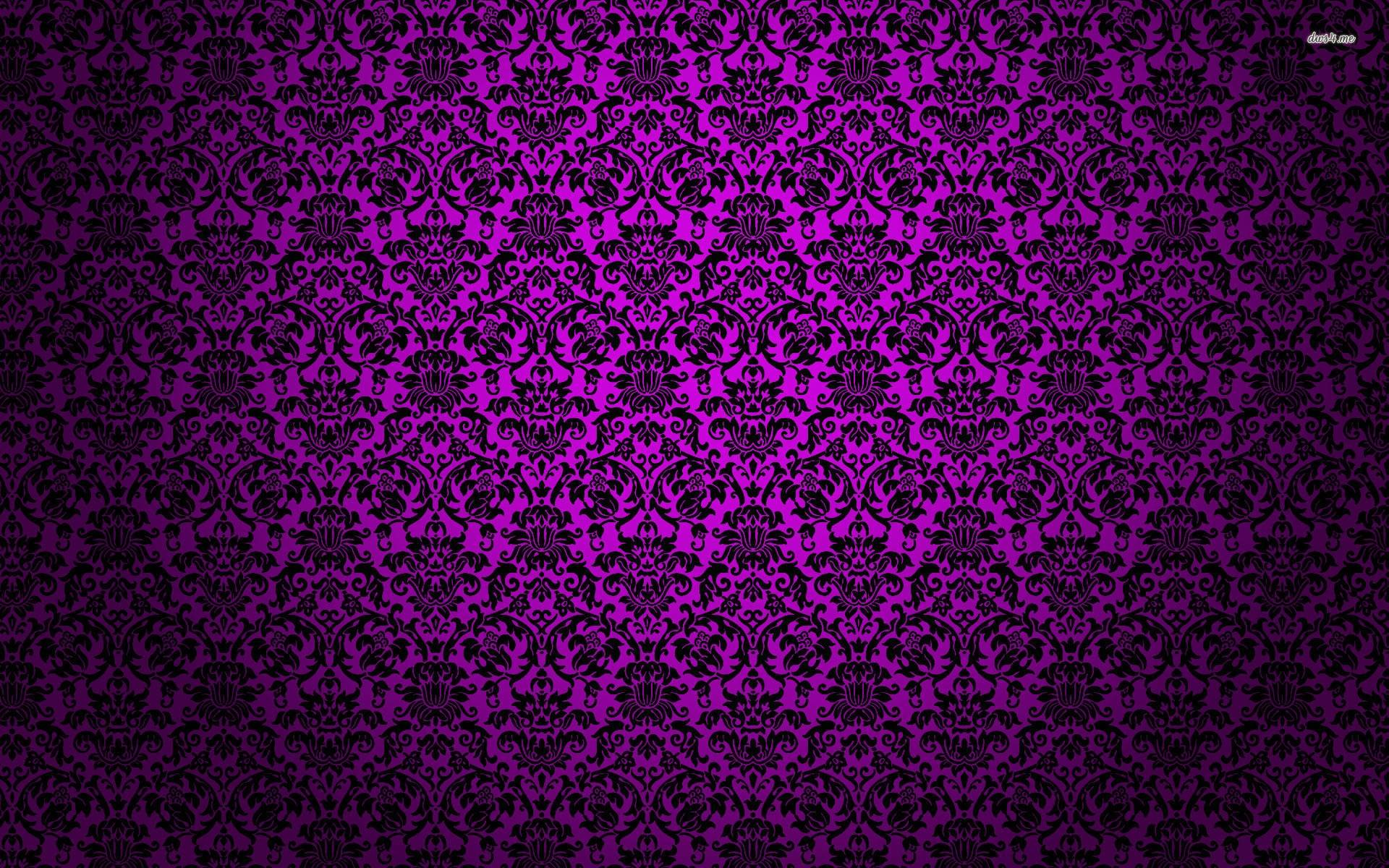 pretty purple backgrounds wallpaper cave