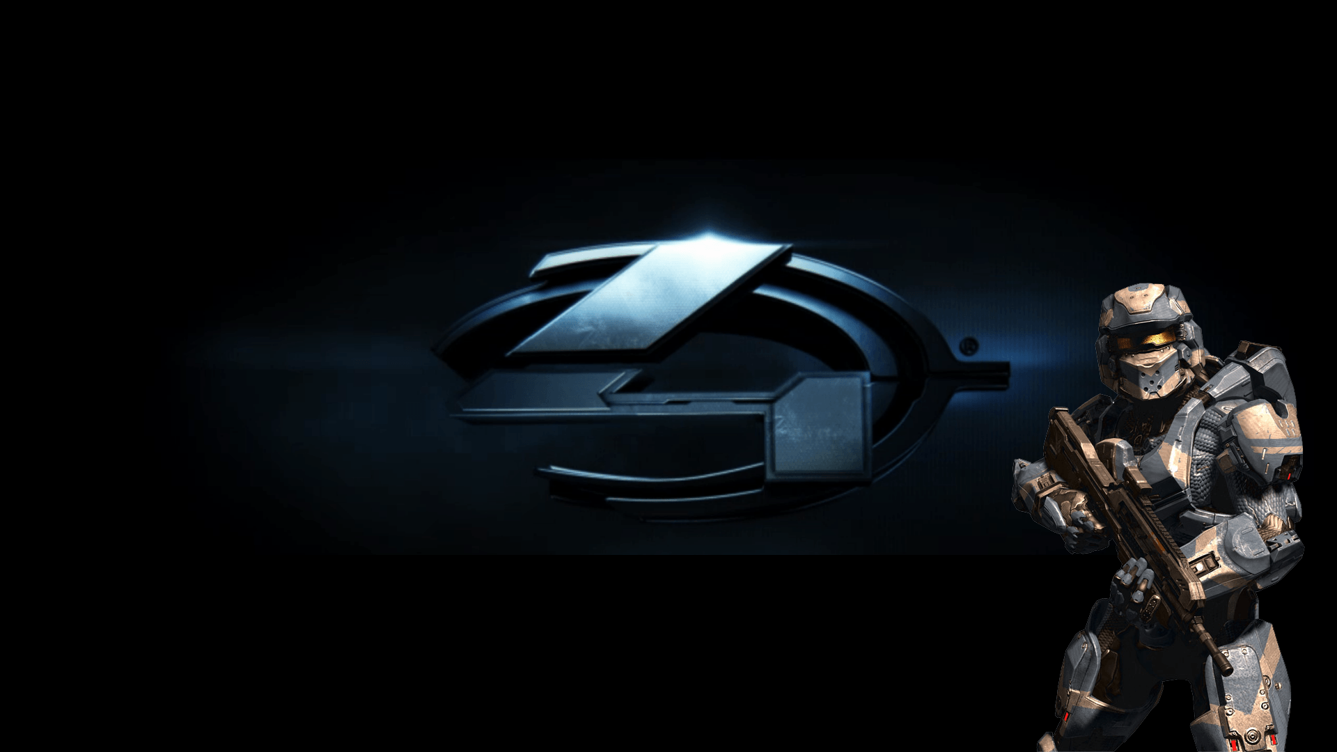 halo unsc wallpaper phone - photo #29