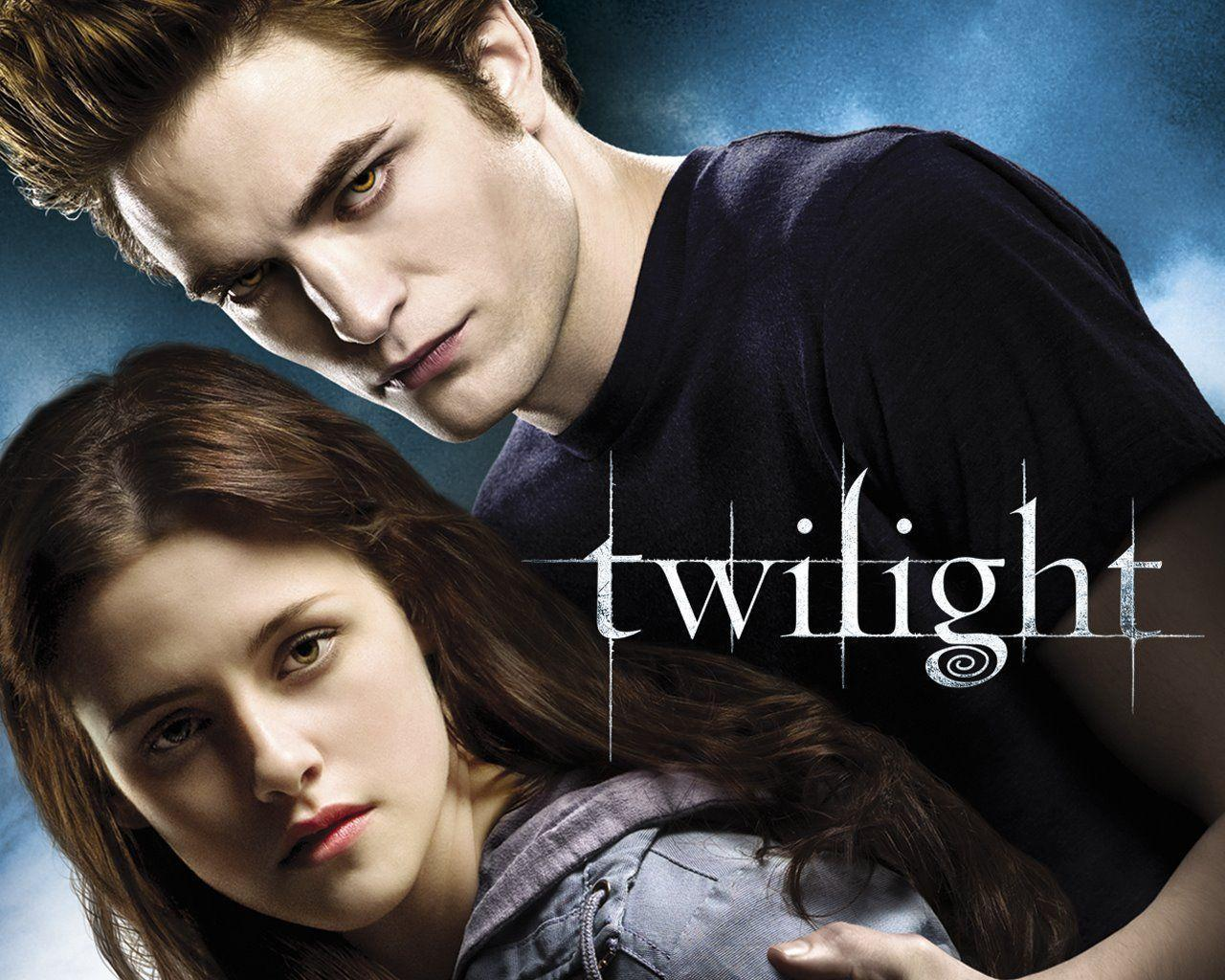 Free twilight wallpapers wallpaper cave twilight wallpapers free download bella swan edward cullen voltagebd Image collections