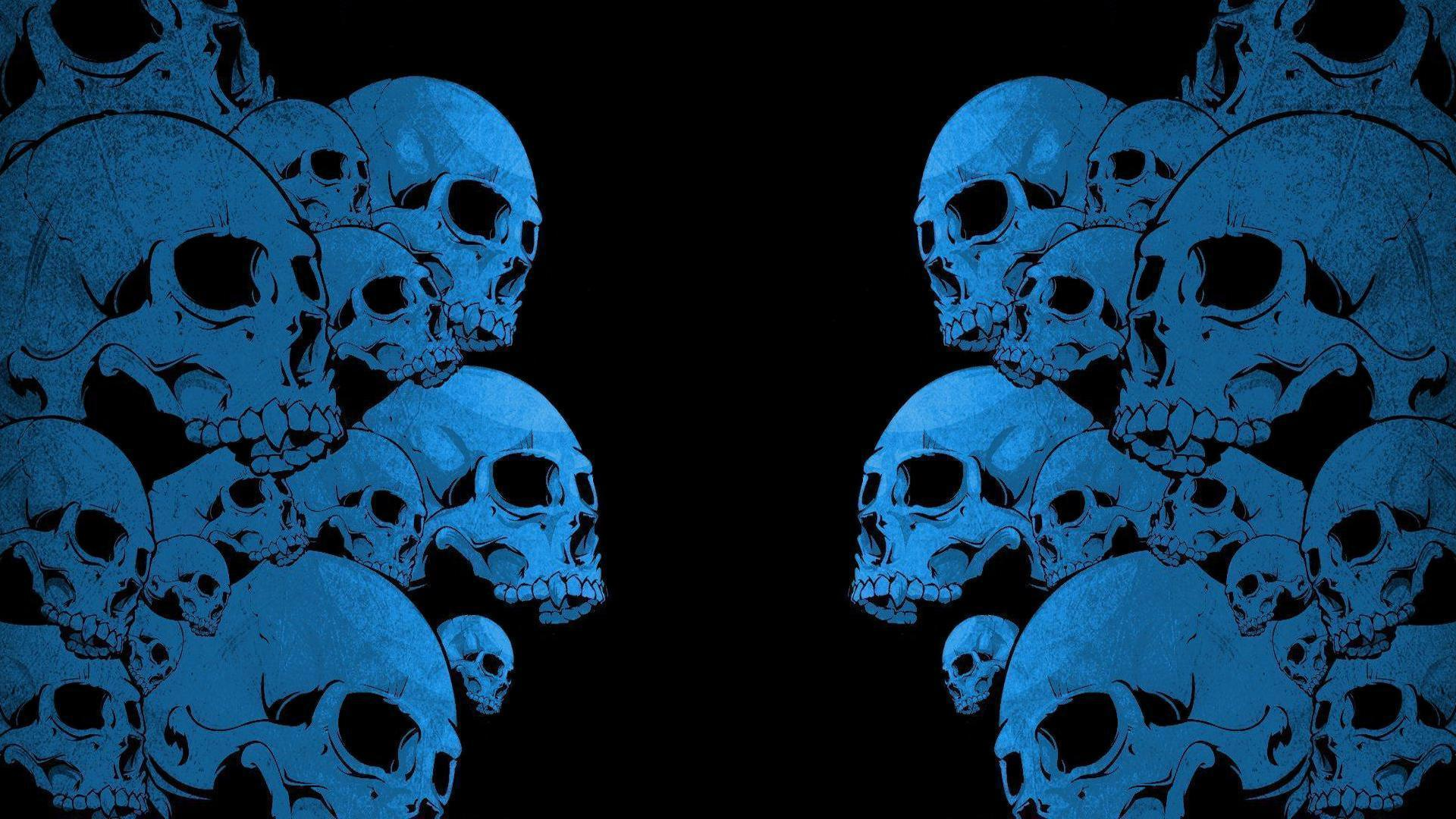 Hd Skull Wallpapers Wallpaper Cave HD Wallpapers Download Free Images Wallpaper [1000image.com]